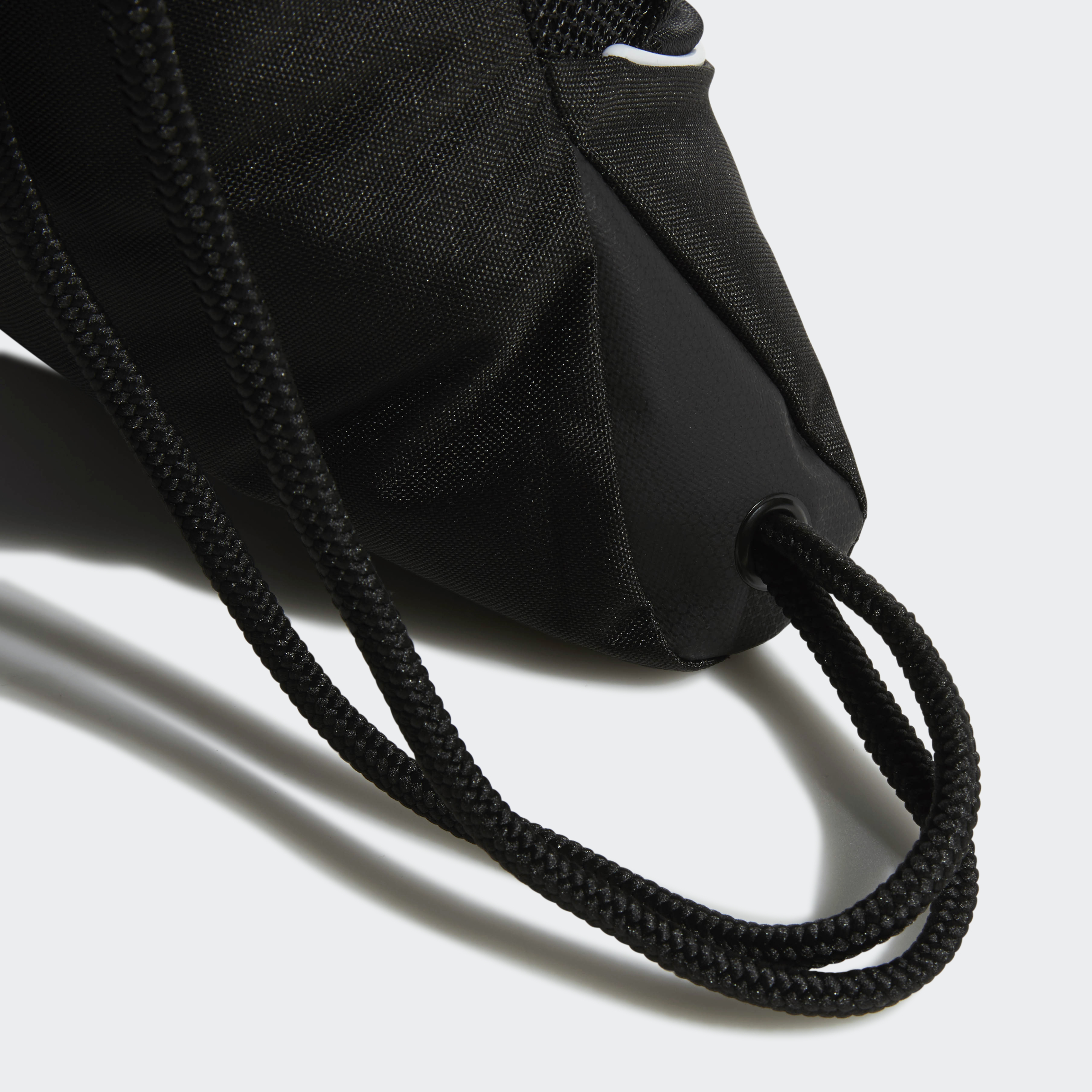 adidas-Lightning-Sackpack-Bags miniature 19
