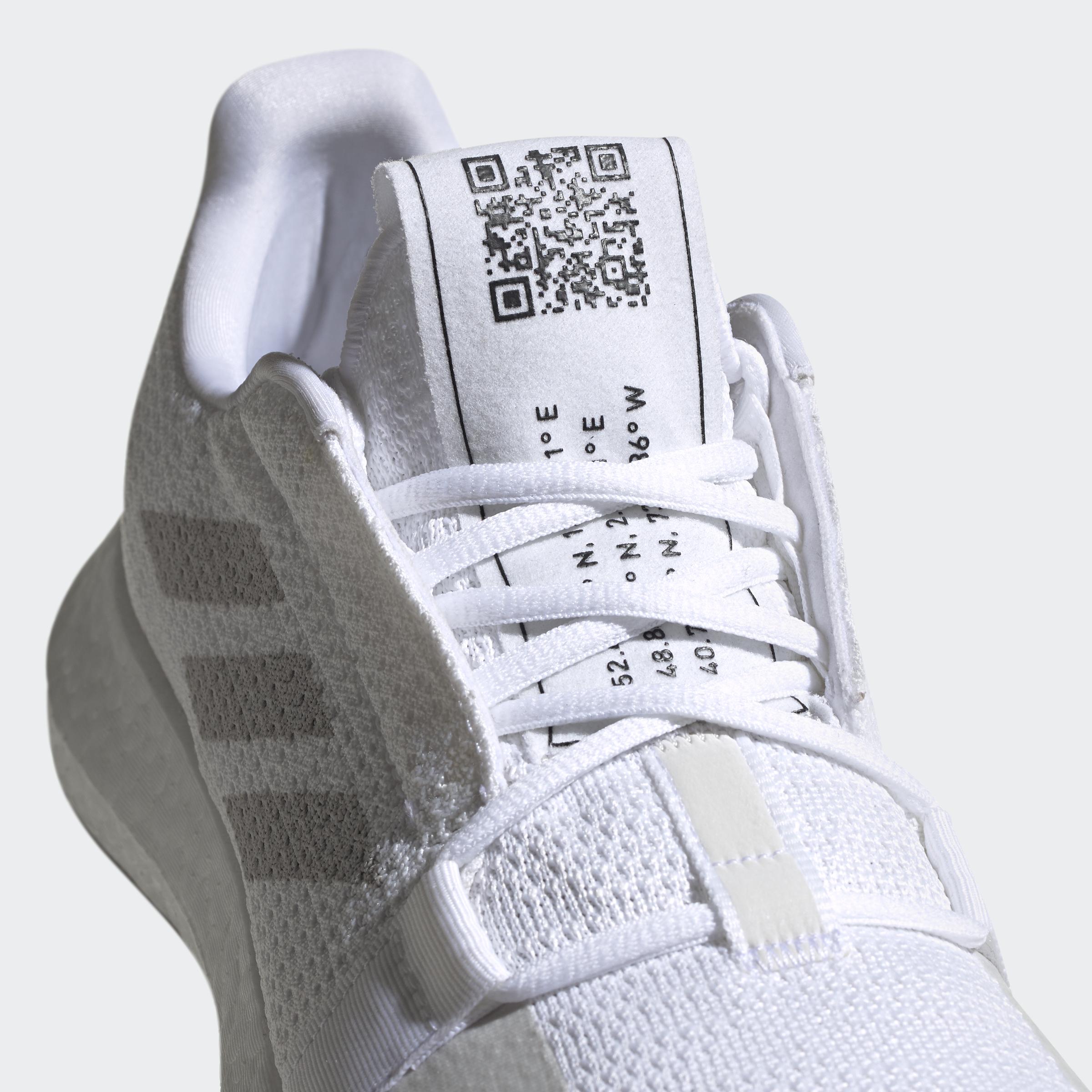 miniature 36 - adidas Senseboost Go Shoes Men's Athletic & Sneakers