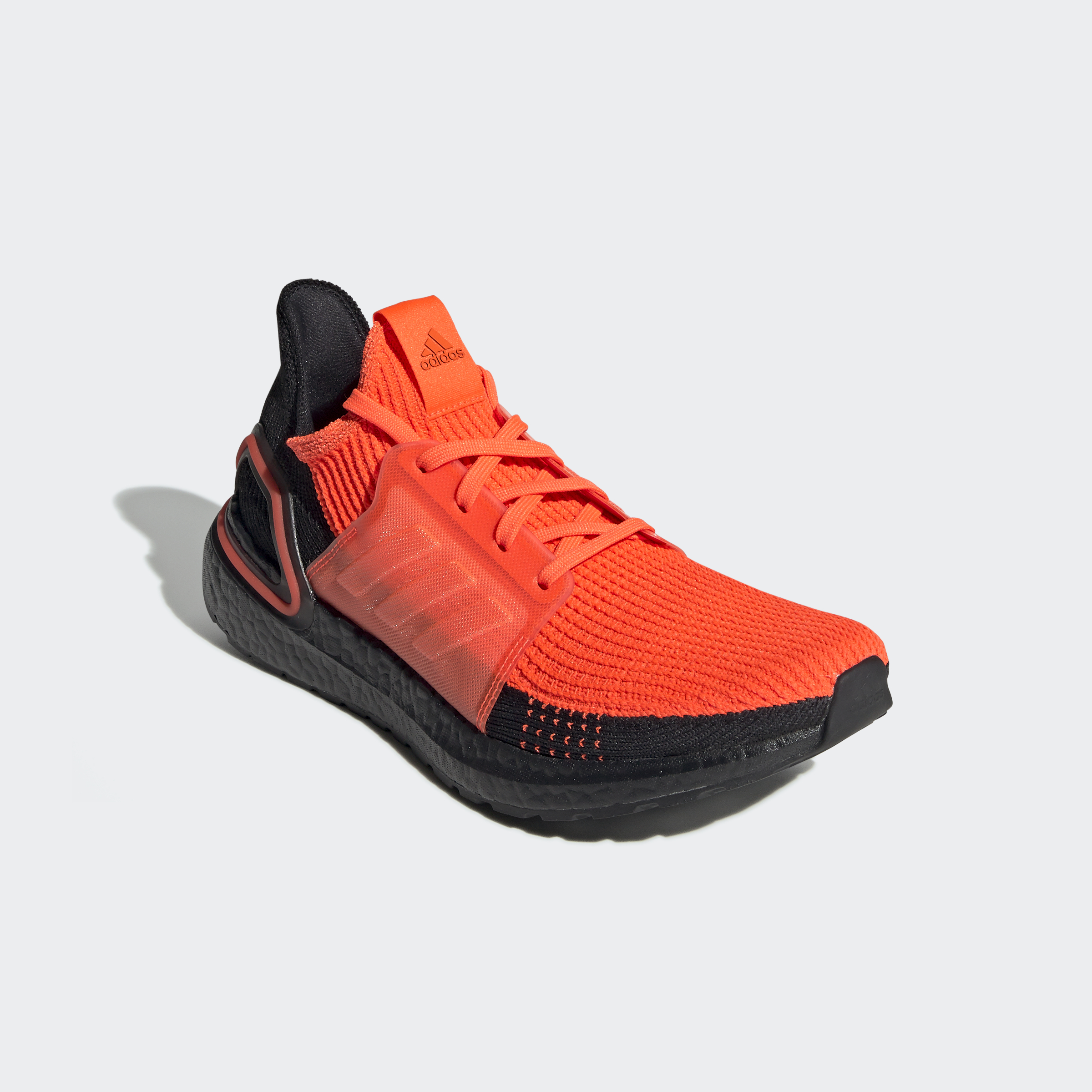 adidas-Ultraboost-19-Shoes-Athletic-amp-Sneakers thumbnail 52