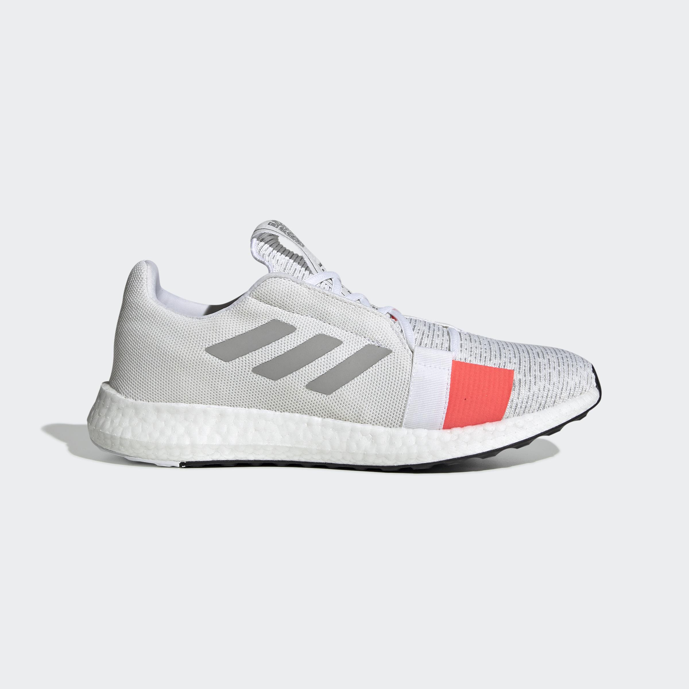 miniature 56 - adidas Senseboost Go Shoes Men's Athletic & Sneakers