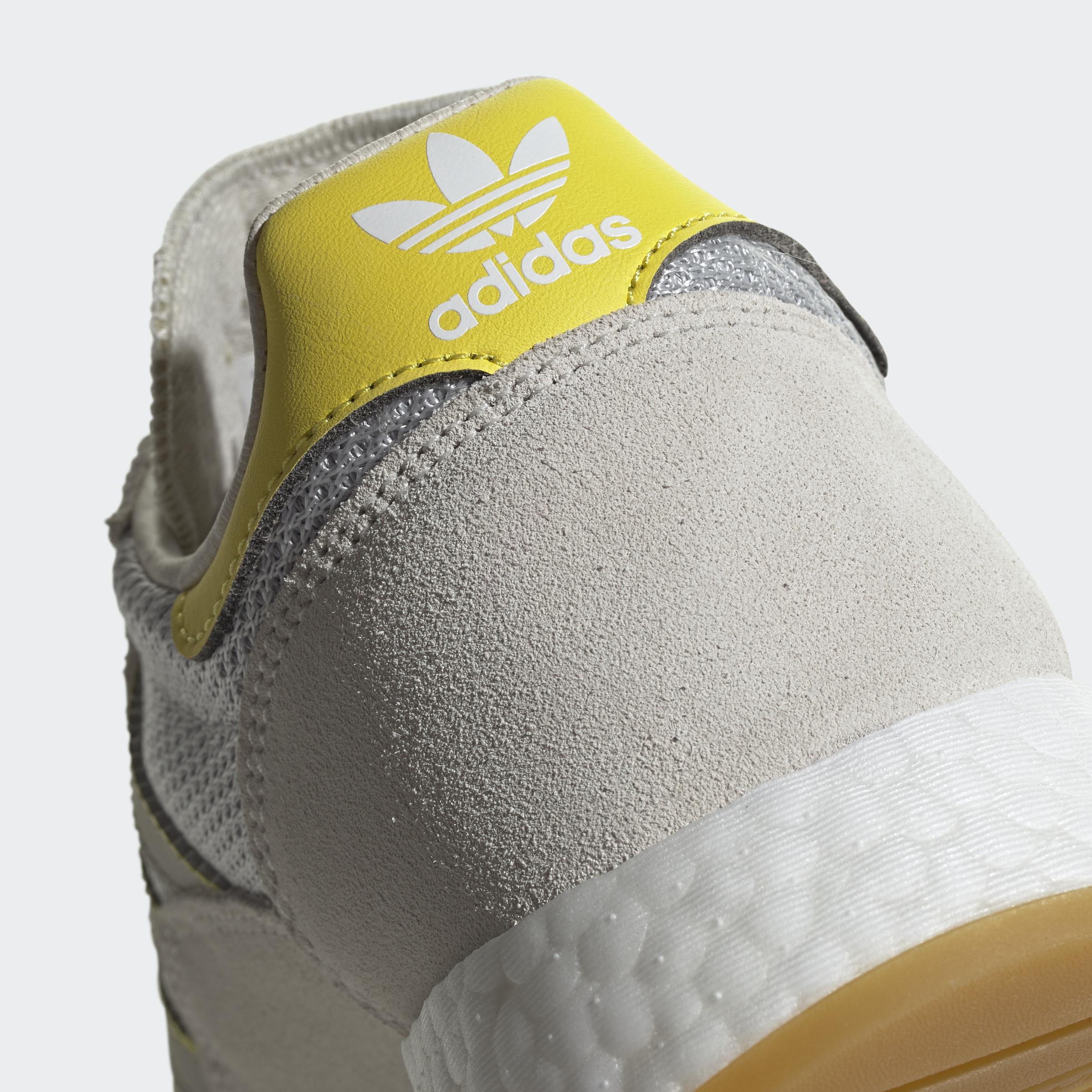 adidas-Marathon-Tech-Shoes-Women-039-s-Athletic-amp-Sneakers thumbnail 15