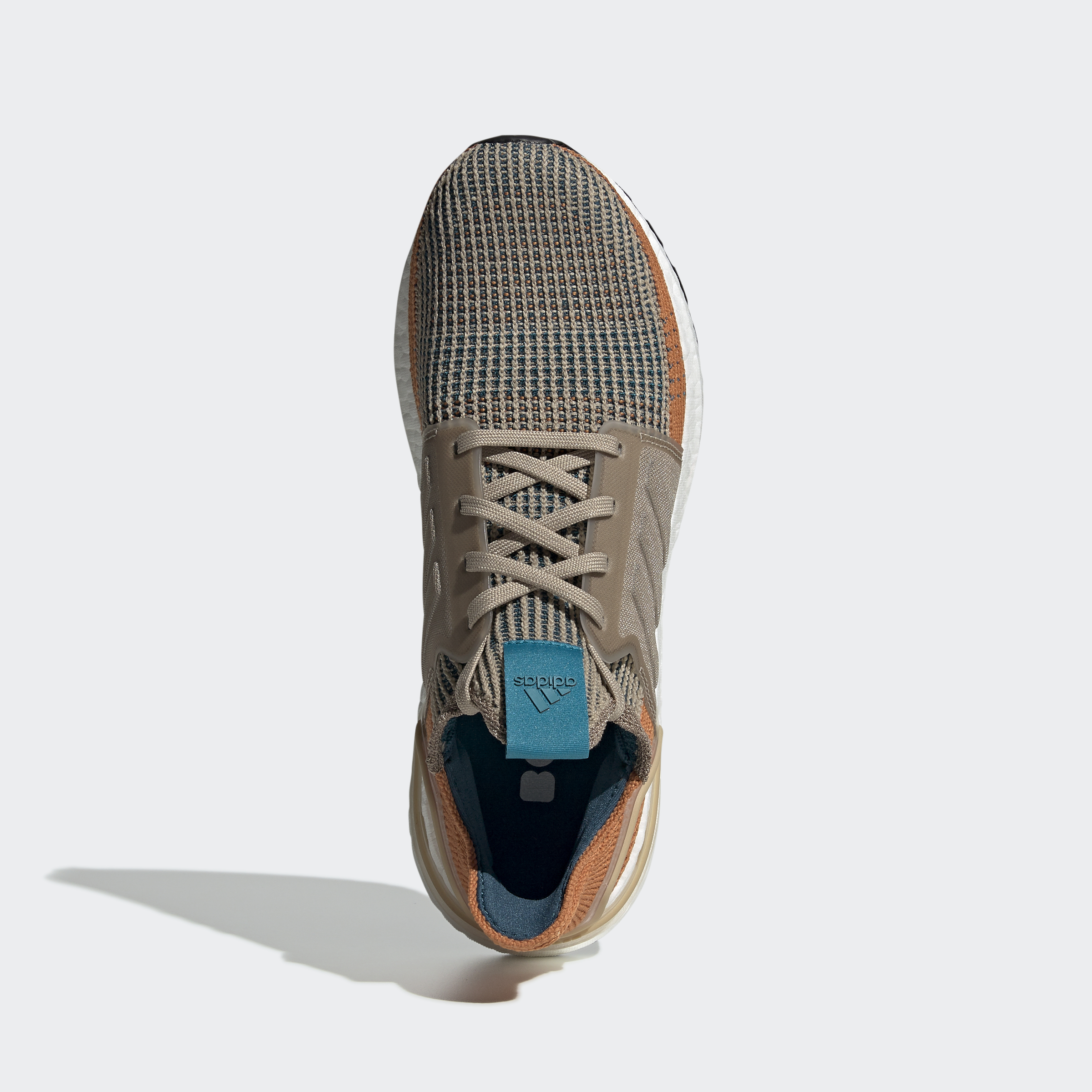adidas-Ultraboost-19-Shoes-Athletic-amp-Sneakers thumbnail 116