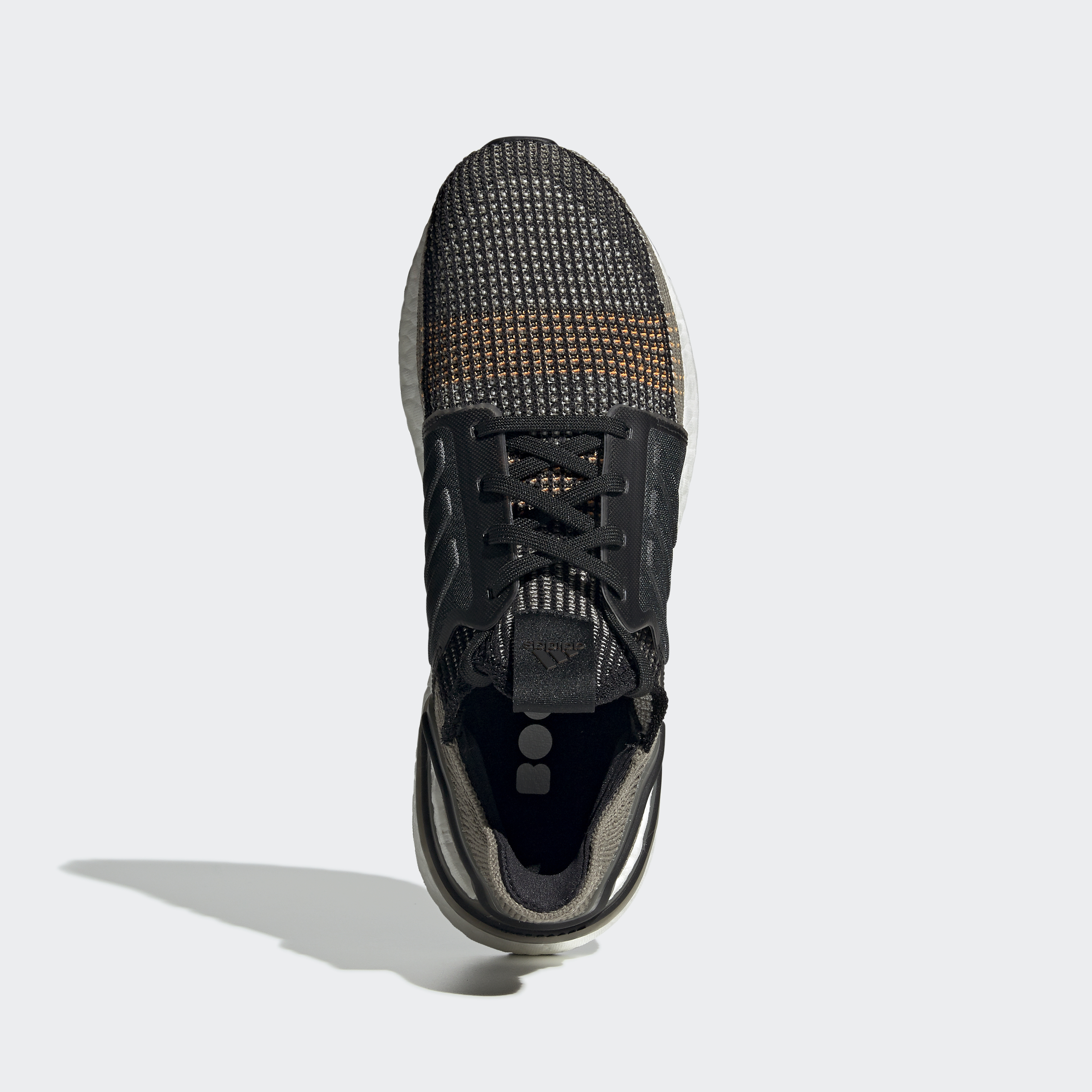 adidas-Ultraboost-19-Shoes-Athletic-amp-Sneakers thumbnail 86