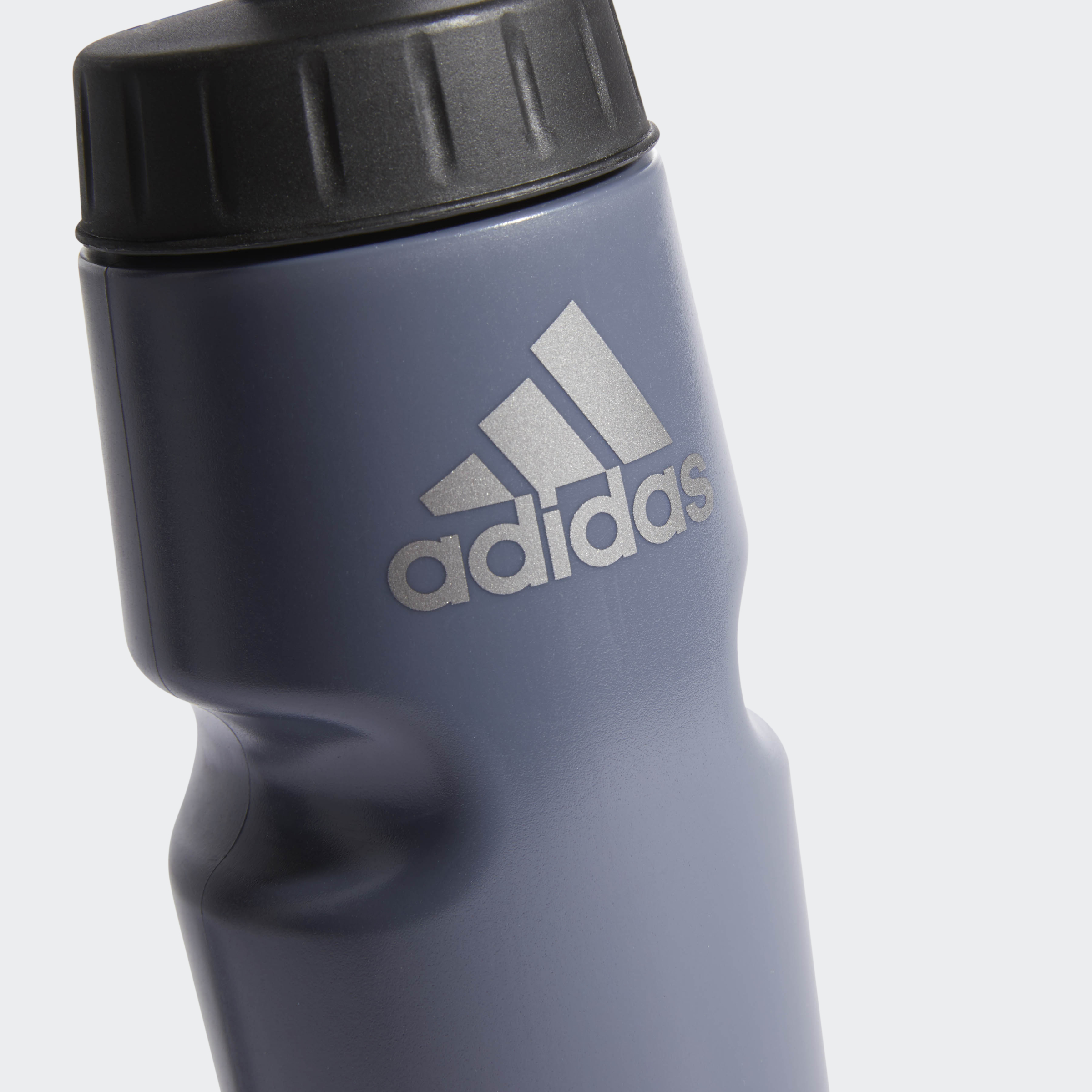 adidas-Squeeze-Plastic-Bottle-750-ML-Other-Accessories miniature 15