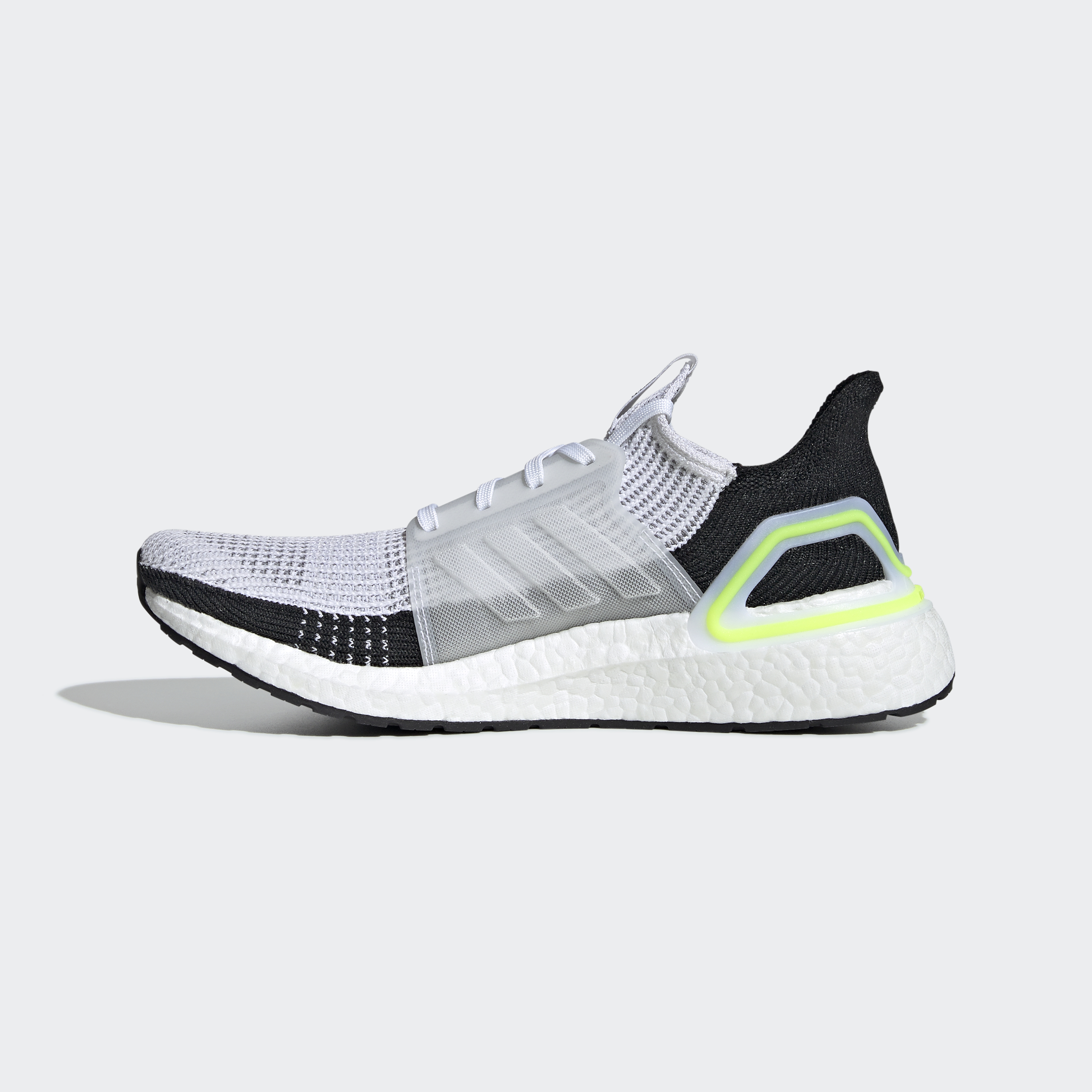 adidas-Ultraboost-19-Shoes-Athletic-amp-Sneakers thumbnail 43