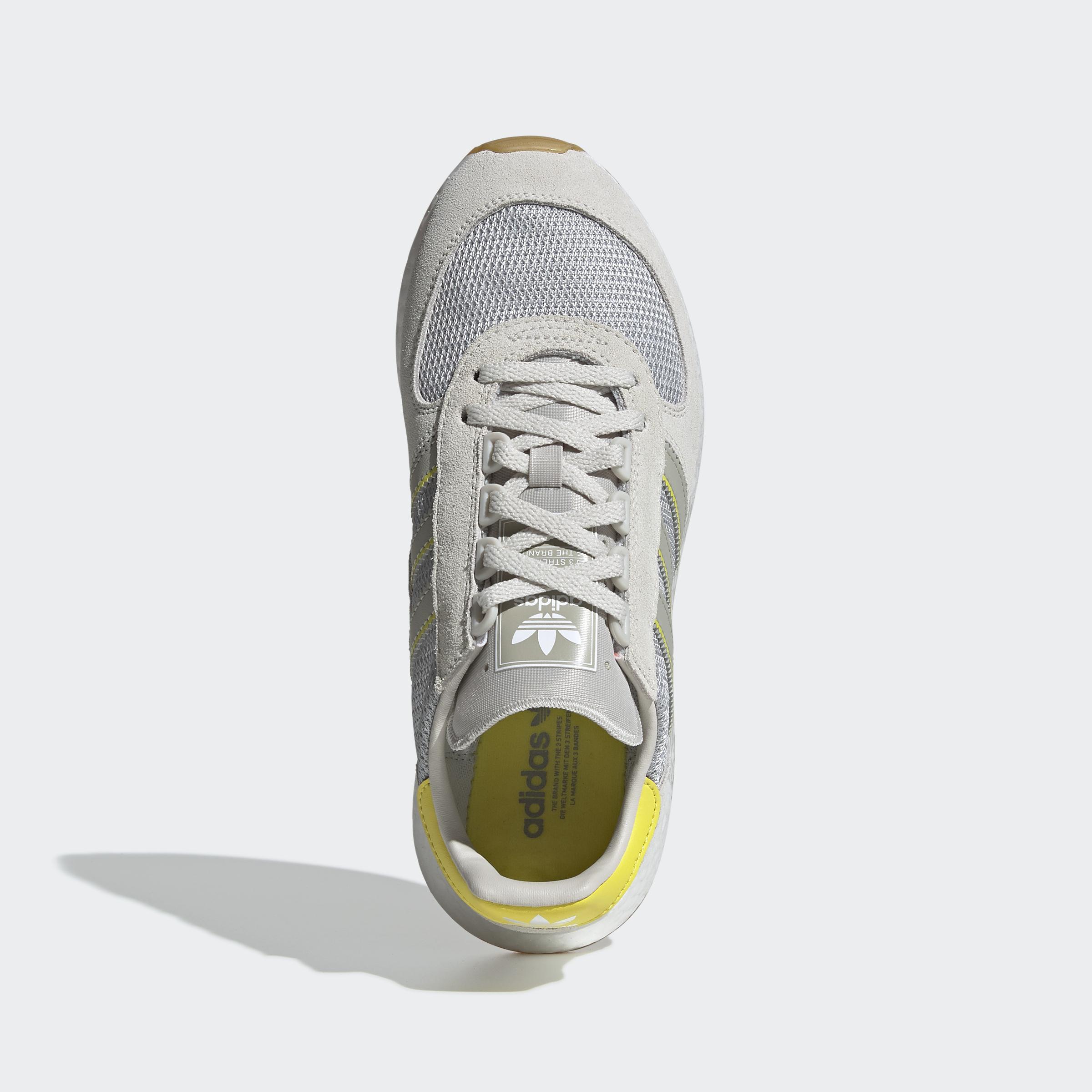 adidas-Marathon-Tech-Shoes-Women-039-s-Athletic-amp-Sneakers thumbnail 16