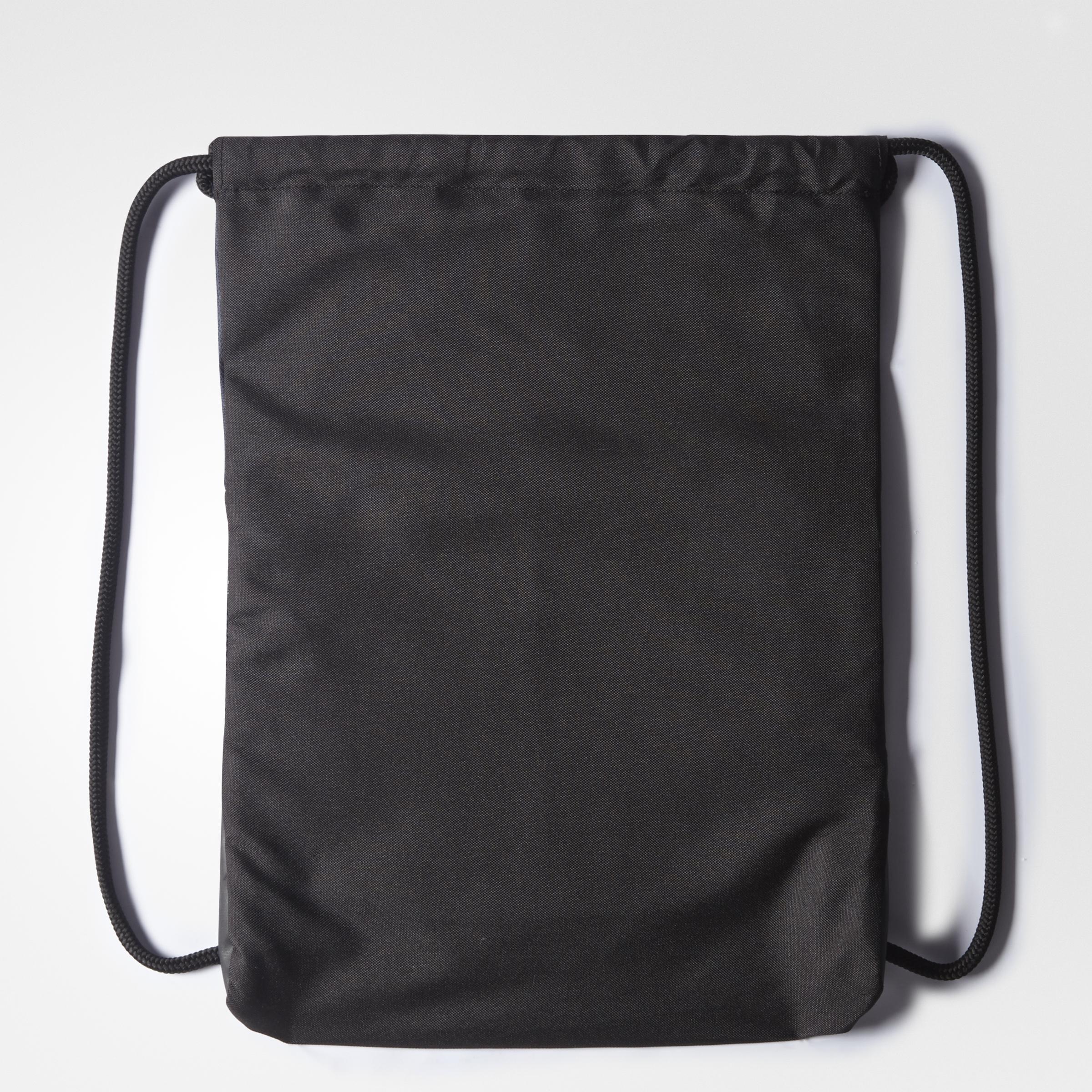 adidas-Lightning-Sackpack-Bags miniature 12