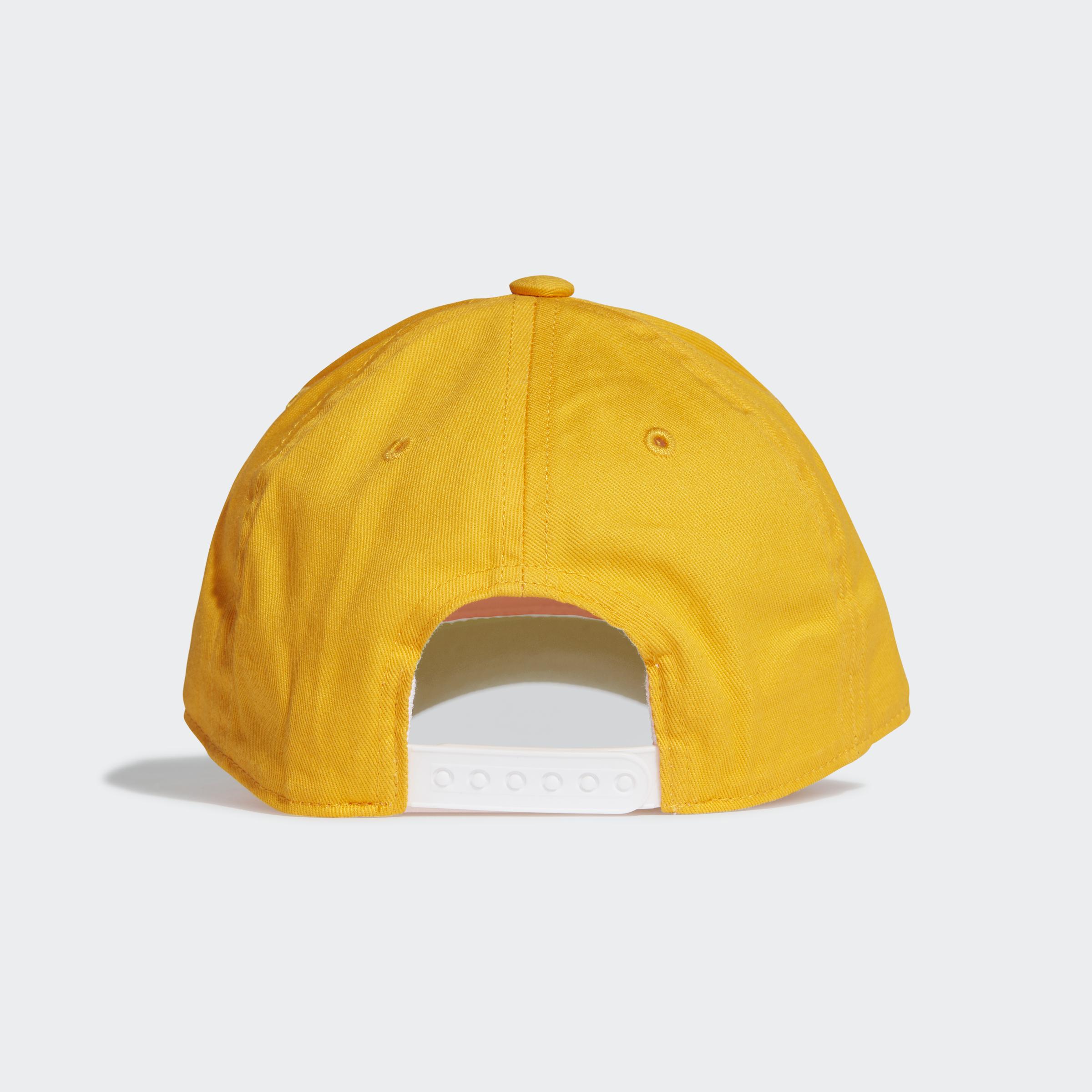 adidas-Graphic-Cap-Kids-039-Hats thumbnail 25