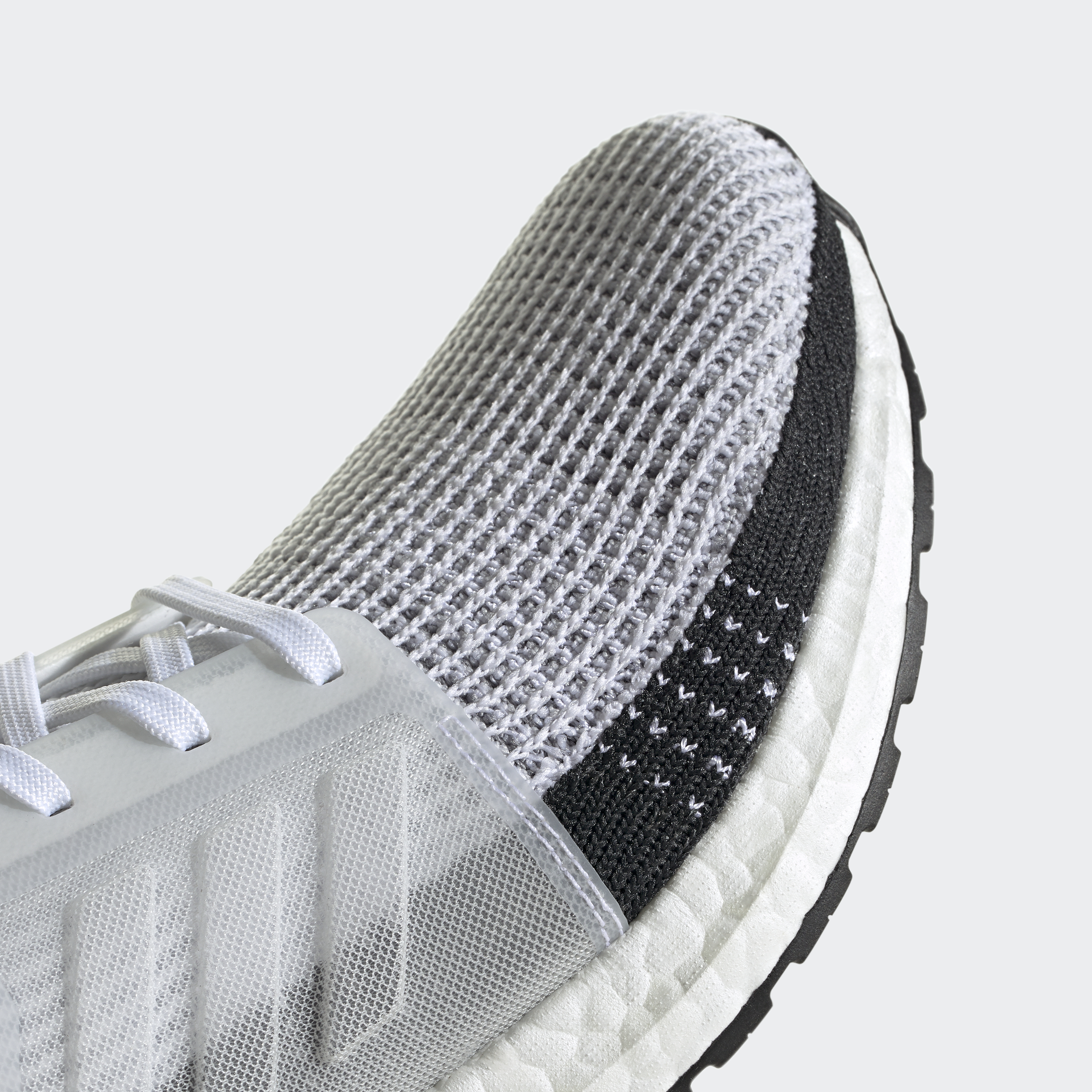 adidas-Ultraboost-19-Shoes-Athletic-amp-Sneakers thumbnail 44