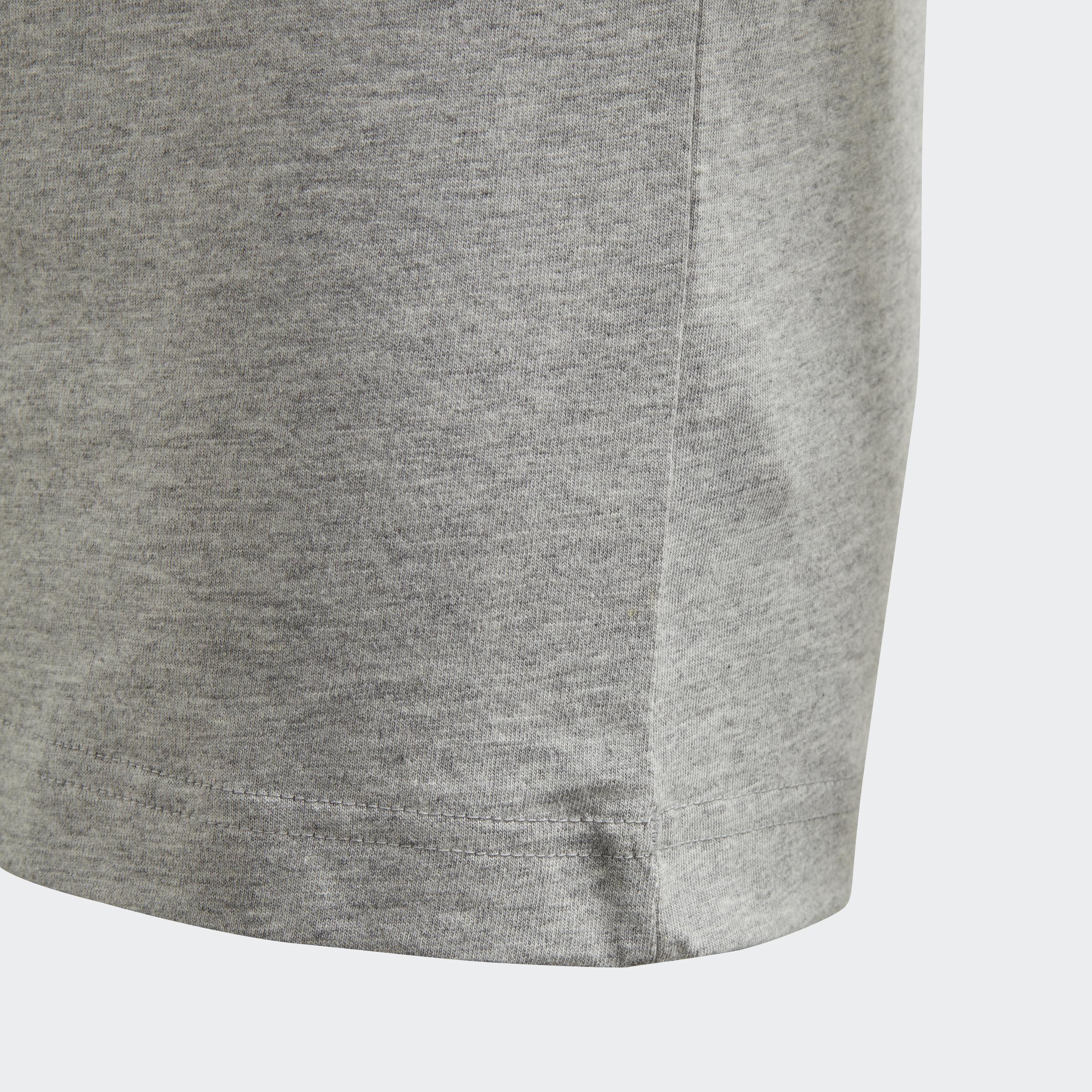 adidas-Must-Haves-Badge-of-Sport-Tee-Kids-039-Shirts thumbnail 26