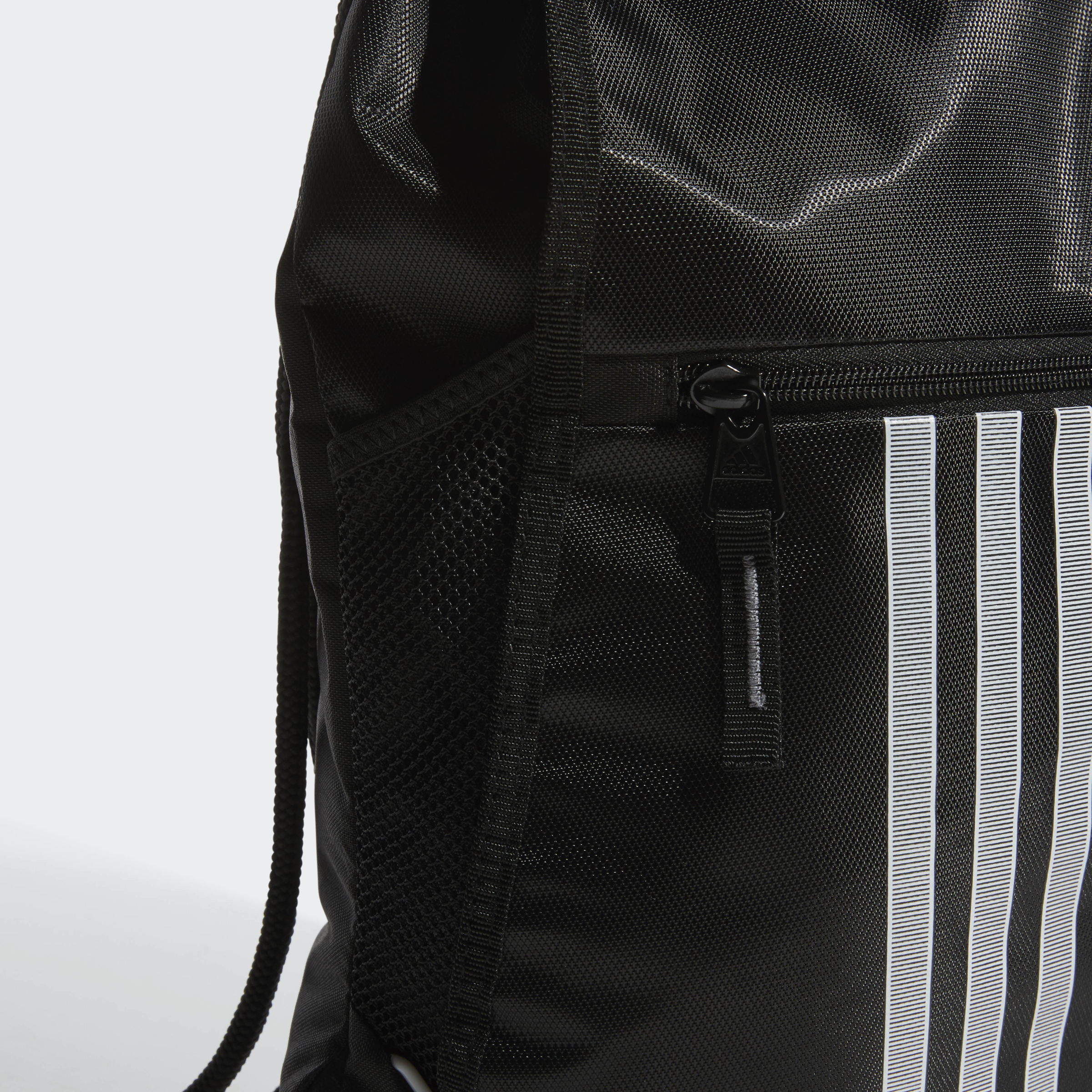 adidas-Lightning-Sackpack-Bags thumbnail 20
