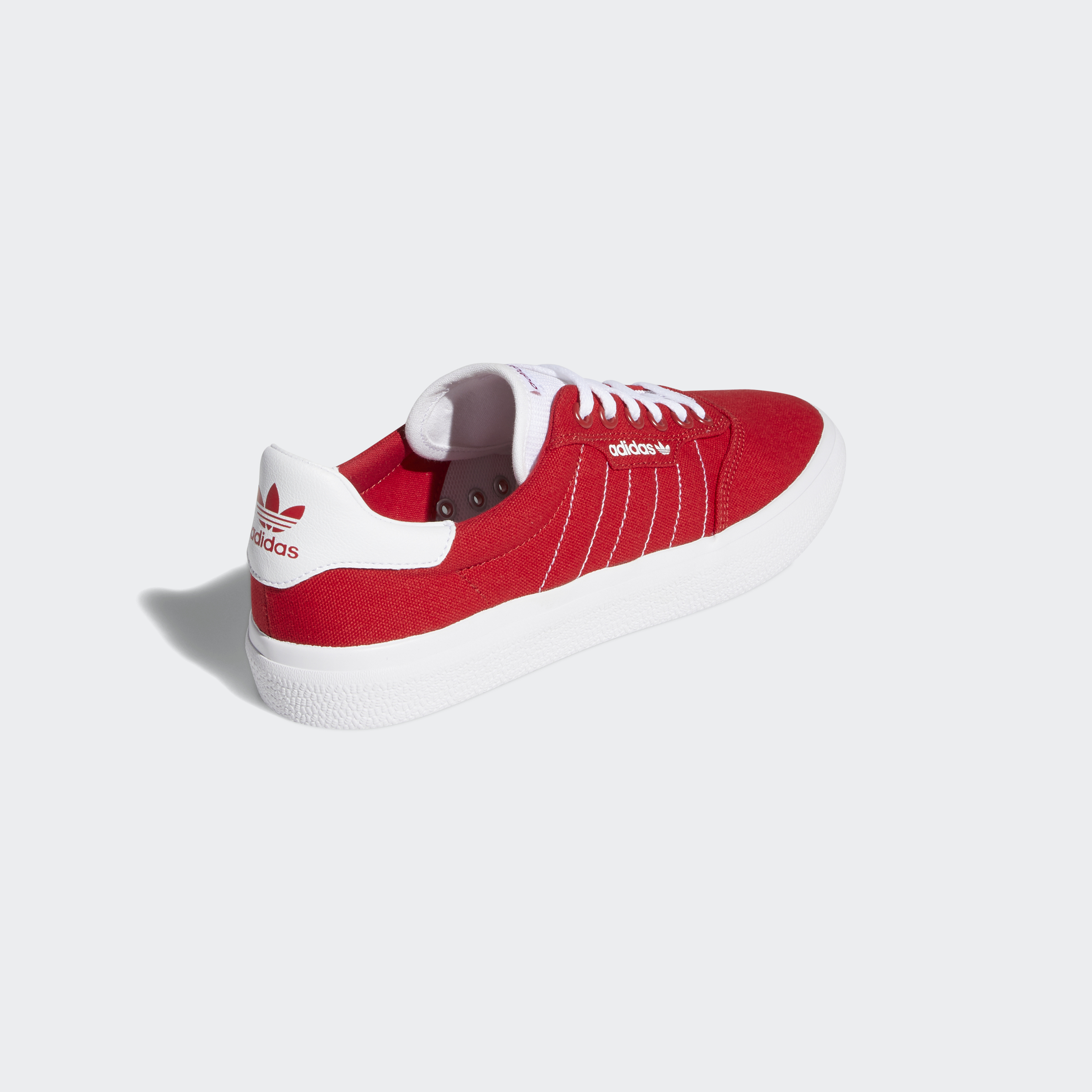 adidas-3MC-Shoes-Athletic-amp-Sneakers miniature 26