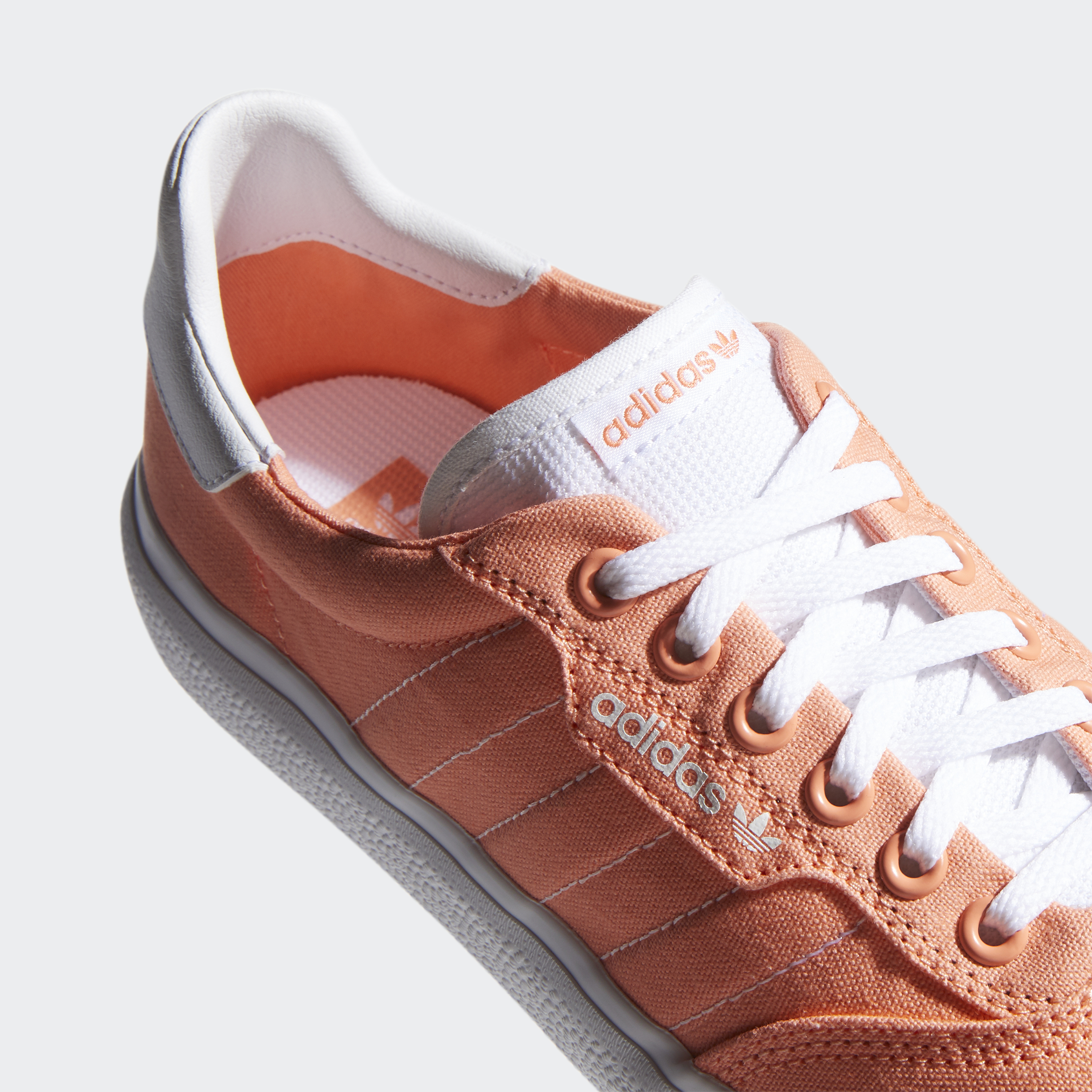 adidas-3MC-Shoes-Athletic-amp-Sneakers thumbnail 26