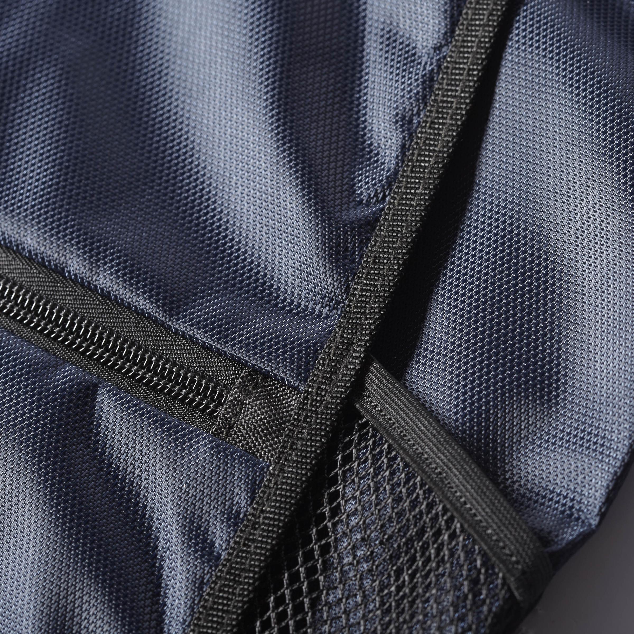 adidas-Lightning-Sackpack-Bags miniature 13