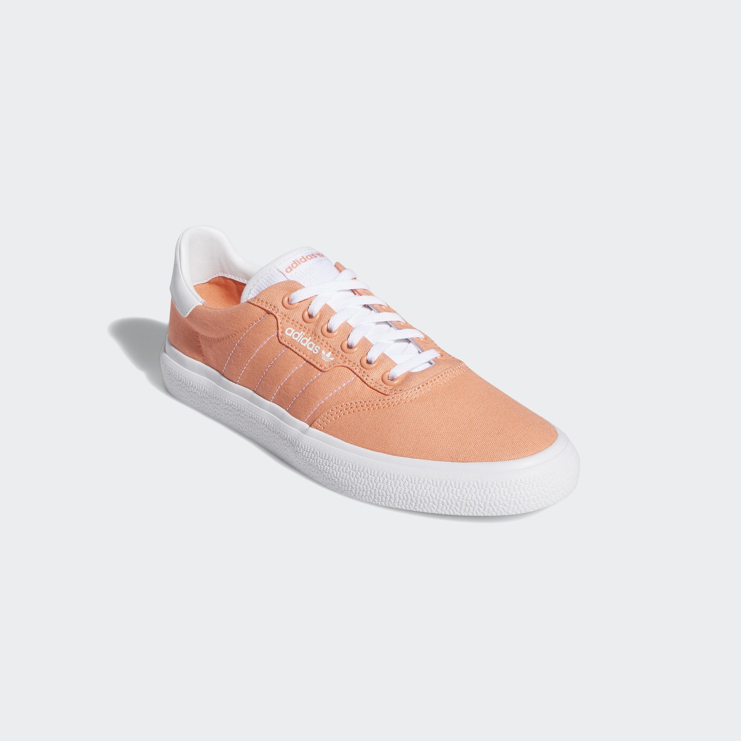 adidas-3MC-Shoes-Athletic-amp-Sneakers thumbnail 27