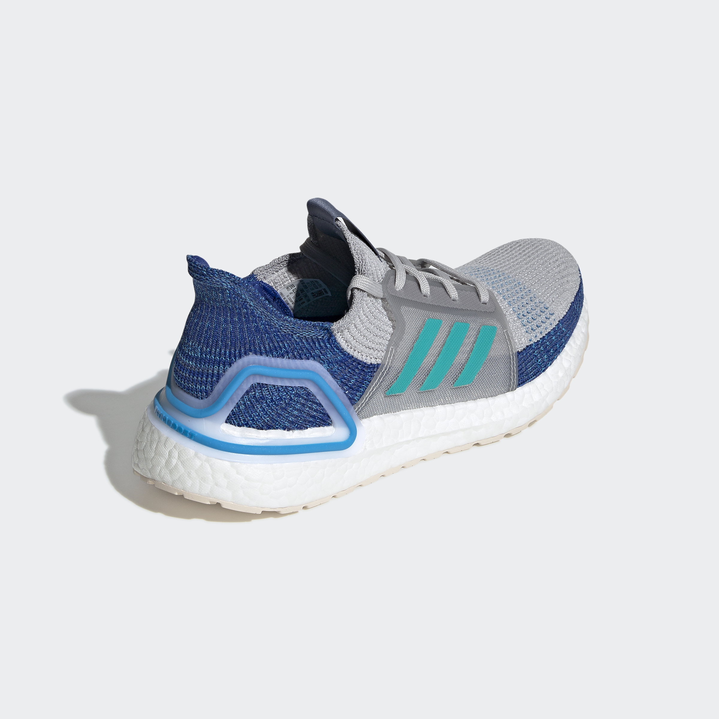 adidas-Ultraboost-19-Shoes-Athletic-amp-Sneakers thumbnail 34