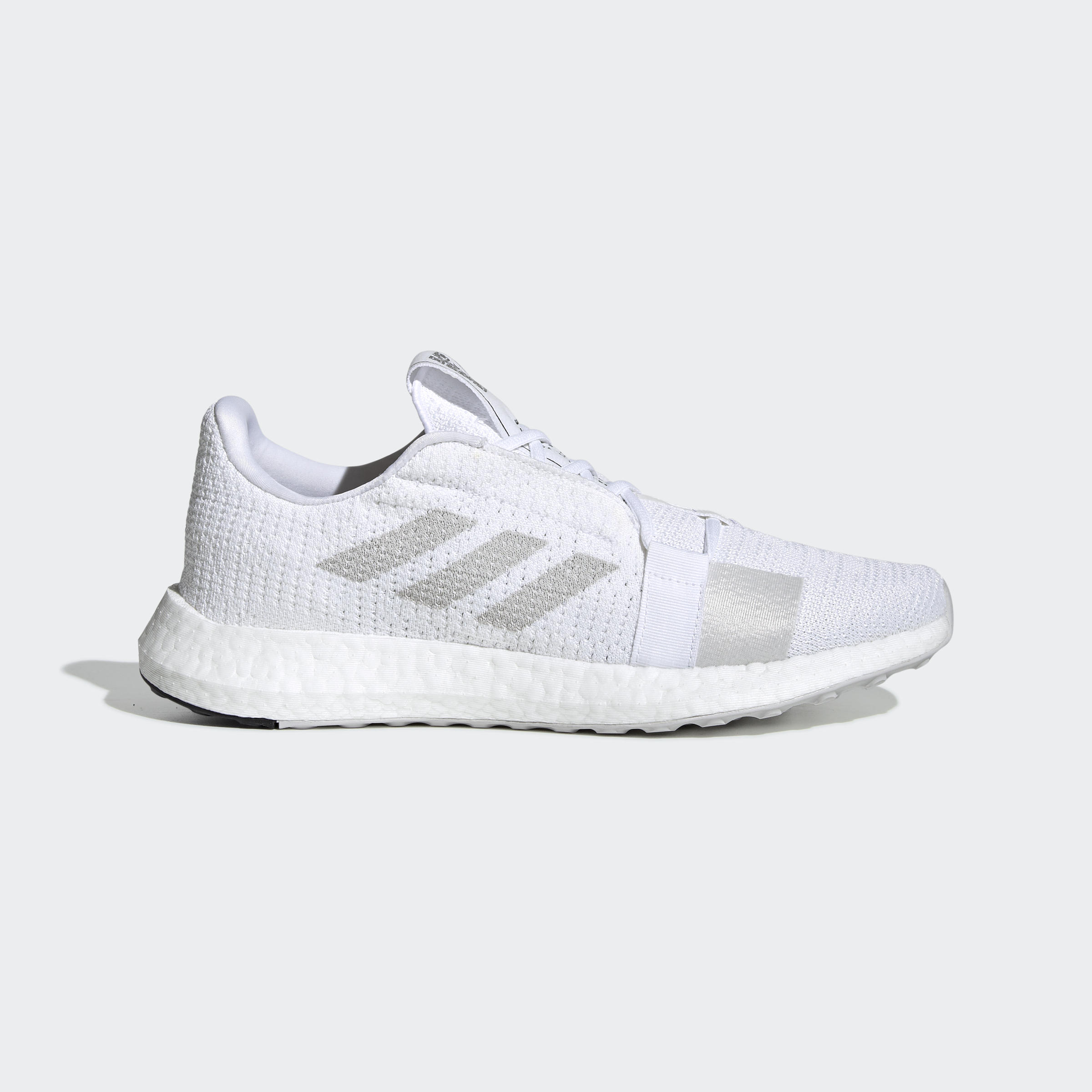 miniature 29 - adidas Senseboost Go Shoes Men's Athletic & Sneakers