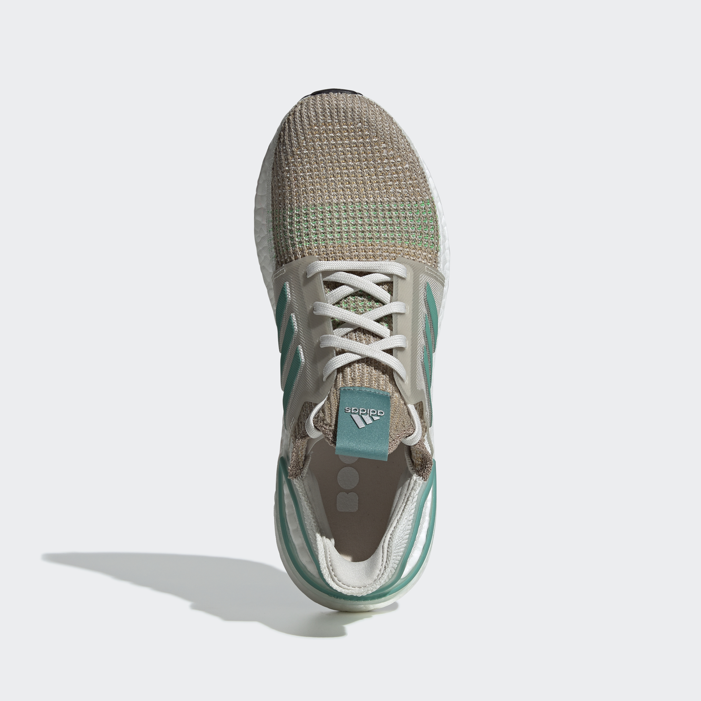 adidas-Ultraboost-19-Shoes-Athletic-amp-Sneakers thumbnail 25