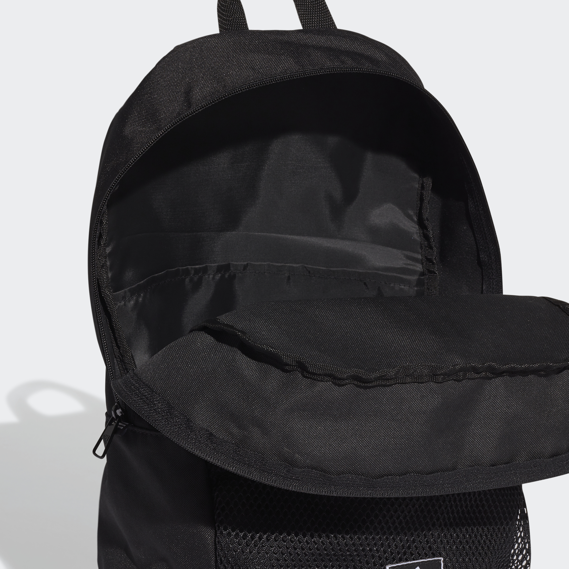 adidas-Classic-3-Stripes-Backpack-Bags thumbnail 14