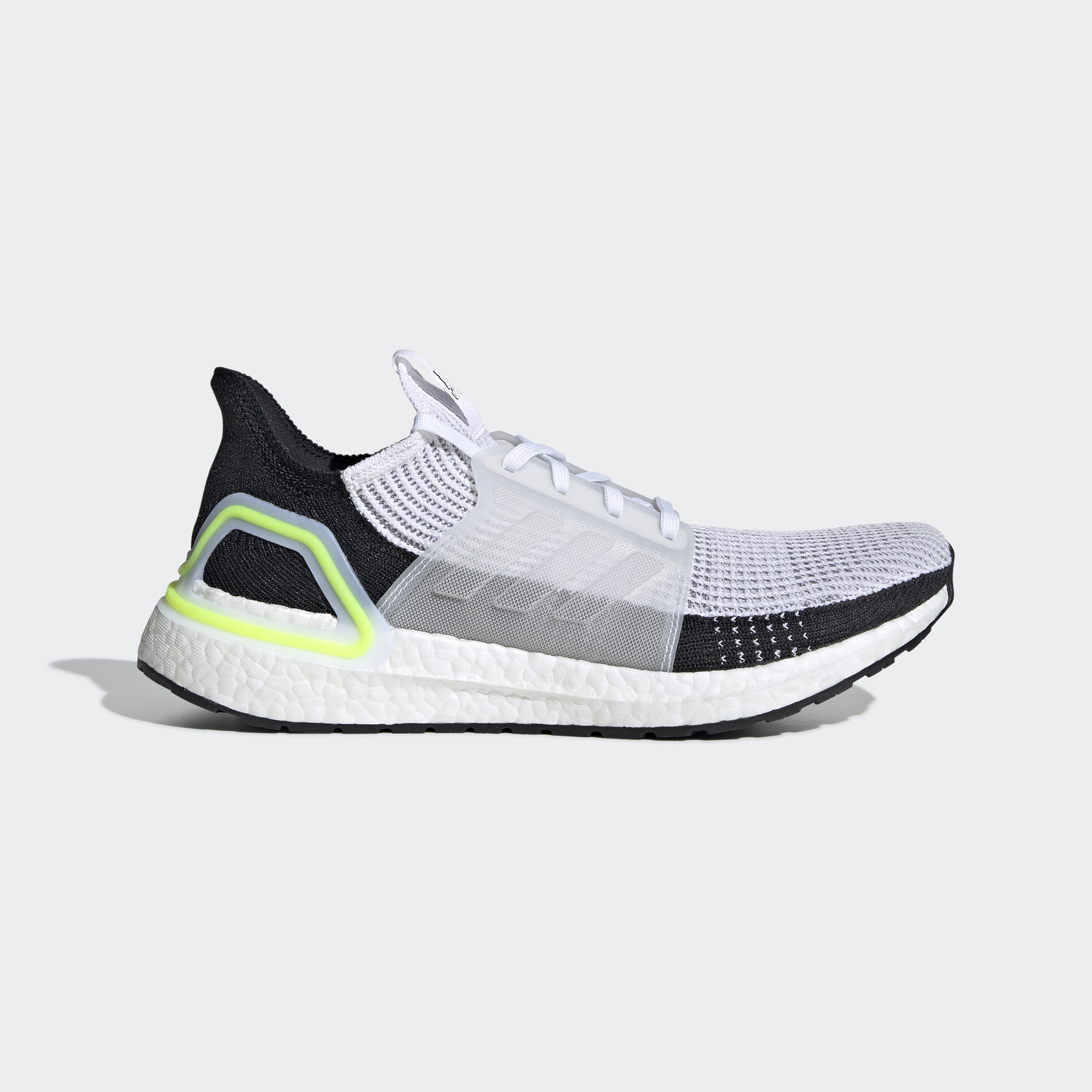 adidas-Ultraboost-19-Shoes-Athletic-amp-Sneakers thumbnail 45