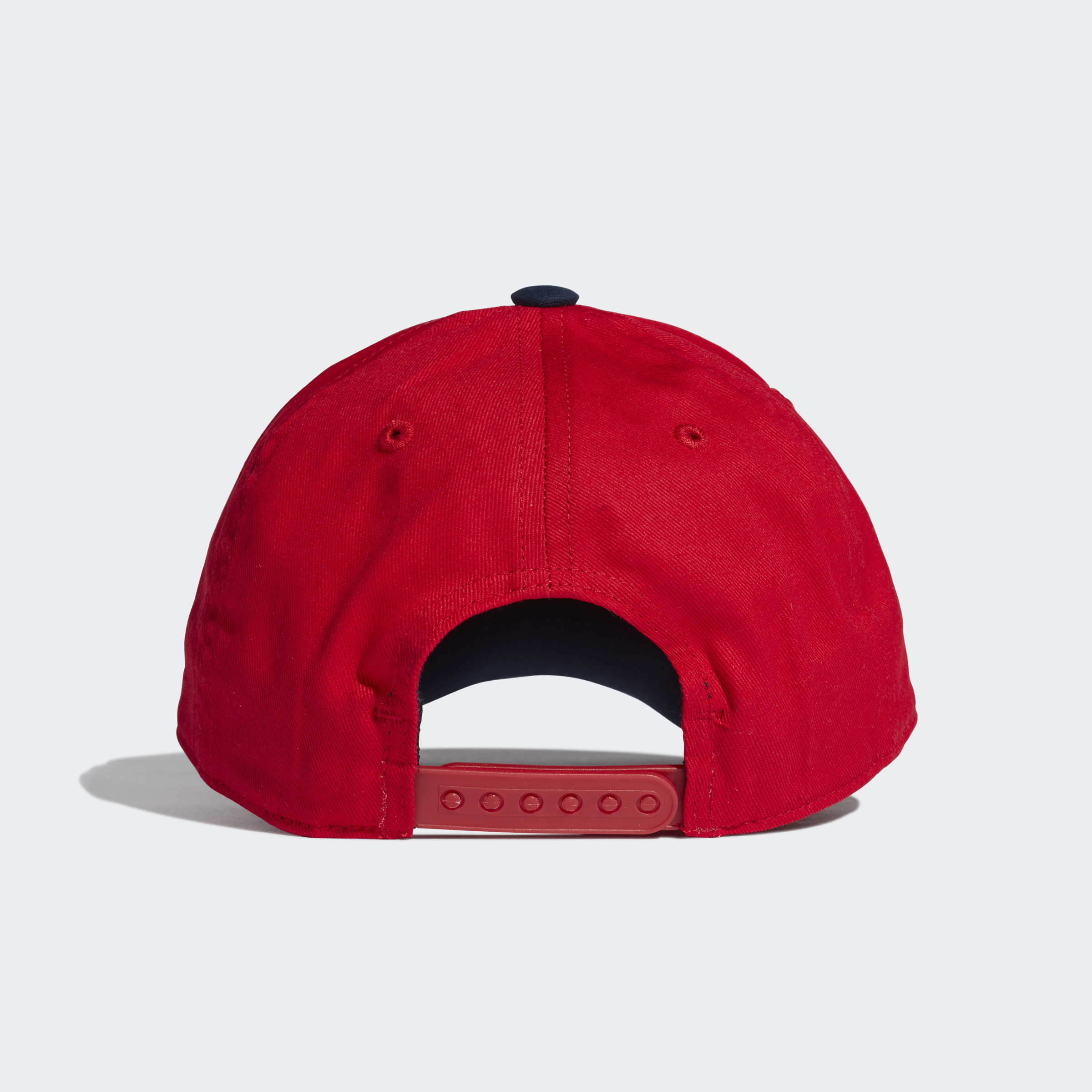 adidas-Graphic-Cap-Kids-039-Hats thumbnail 13