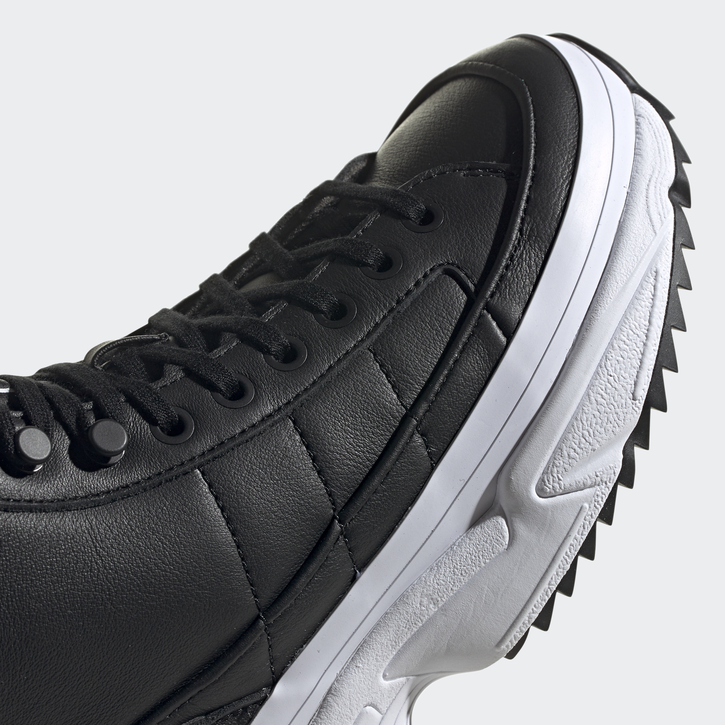 adidas-Kiellor-Xtra-Boots-Women-039-s-Boots thumbnail 16