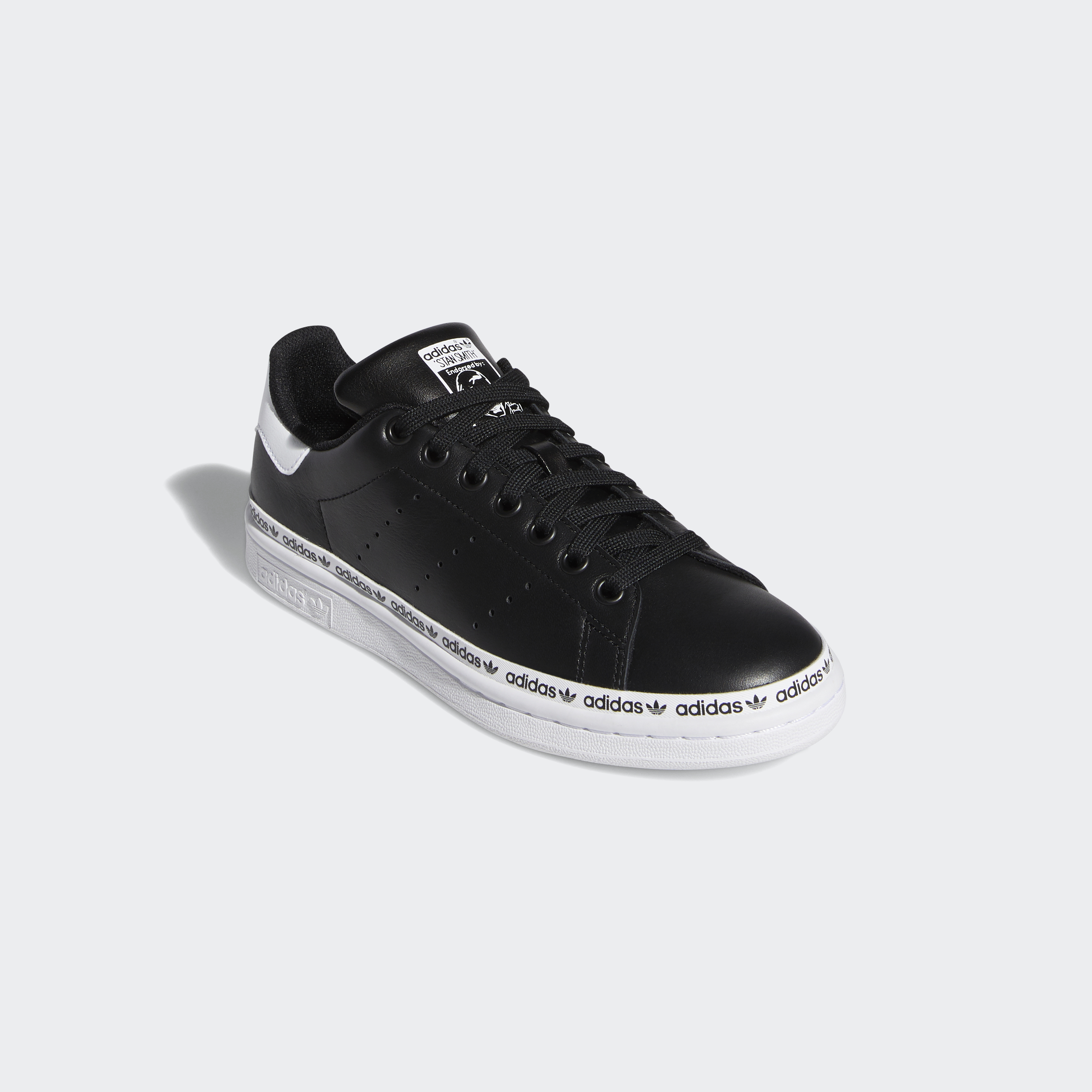 adidas-Stan-Smith-Shoes-Women-039-s-Athletic-amp-Sneakers thumbnail 15