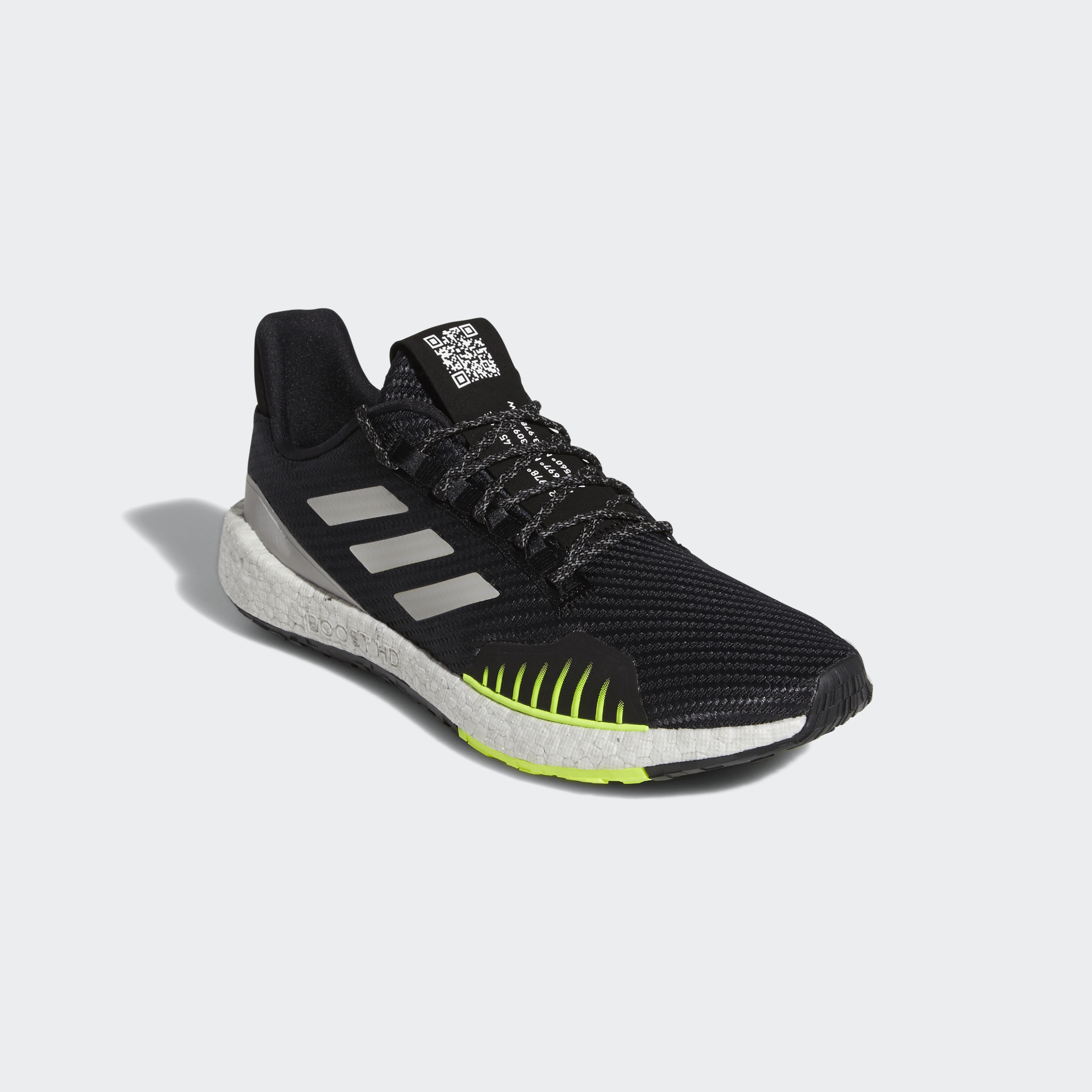 miniature 15 - adidas Pulseboost HD Winter Shoes  Athletic & Sneakers