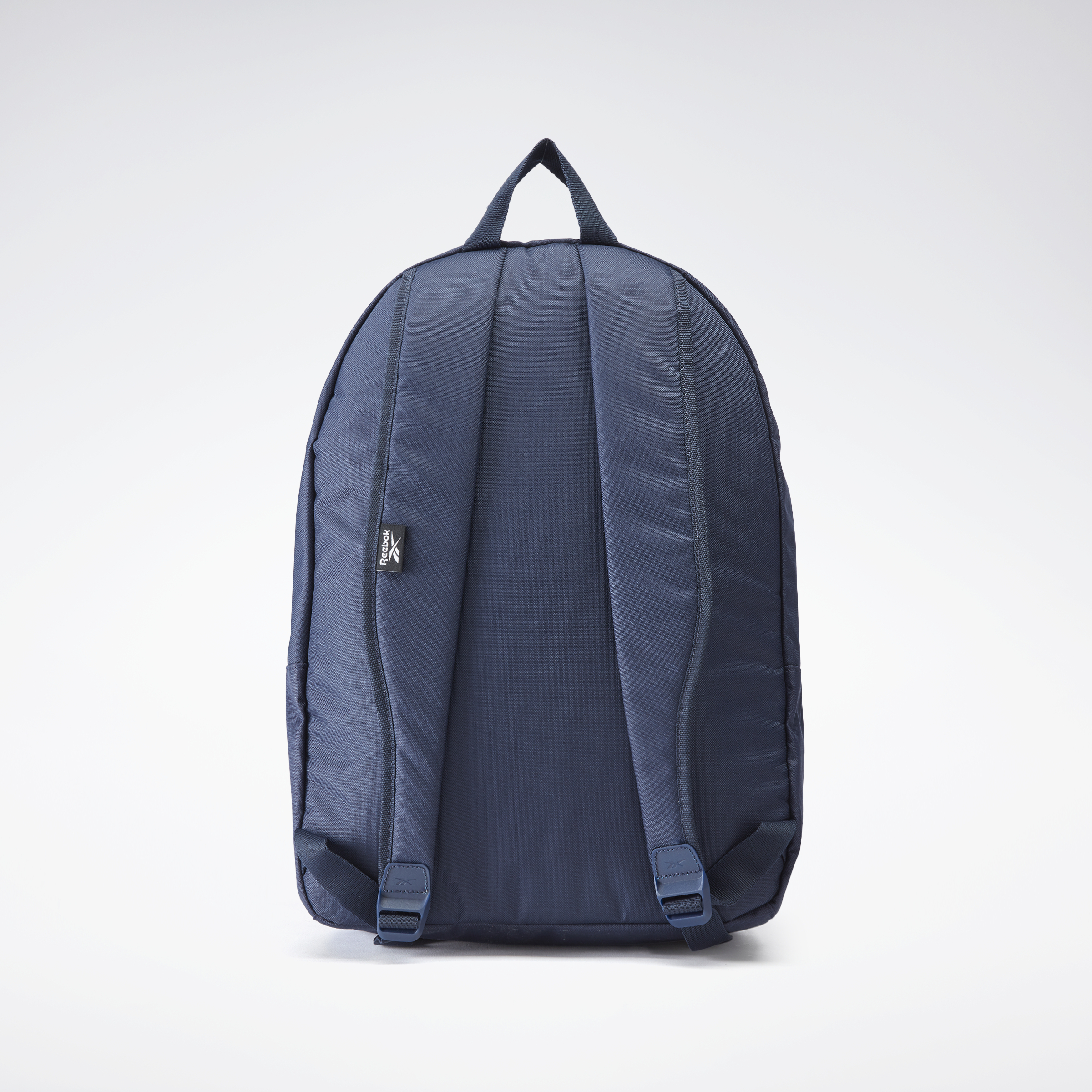 Indexbild 7 - Reebok Sport Active Core Backpack Small Herren, Damen Taschen Rucksäcke