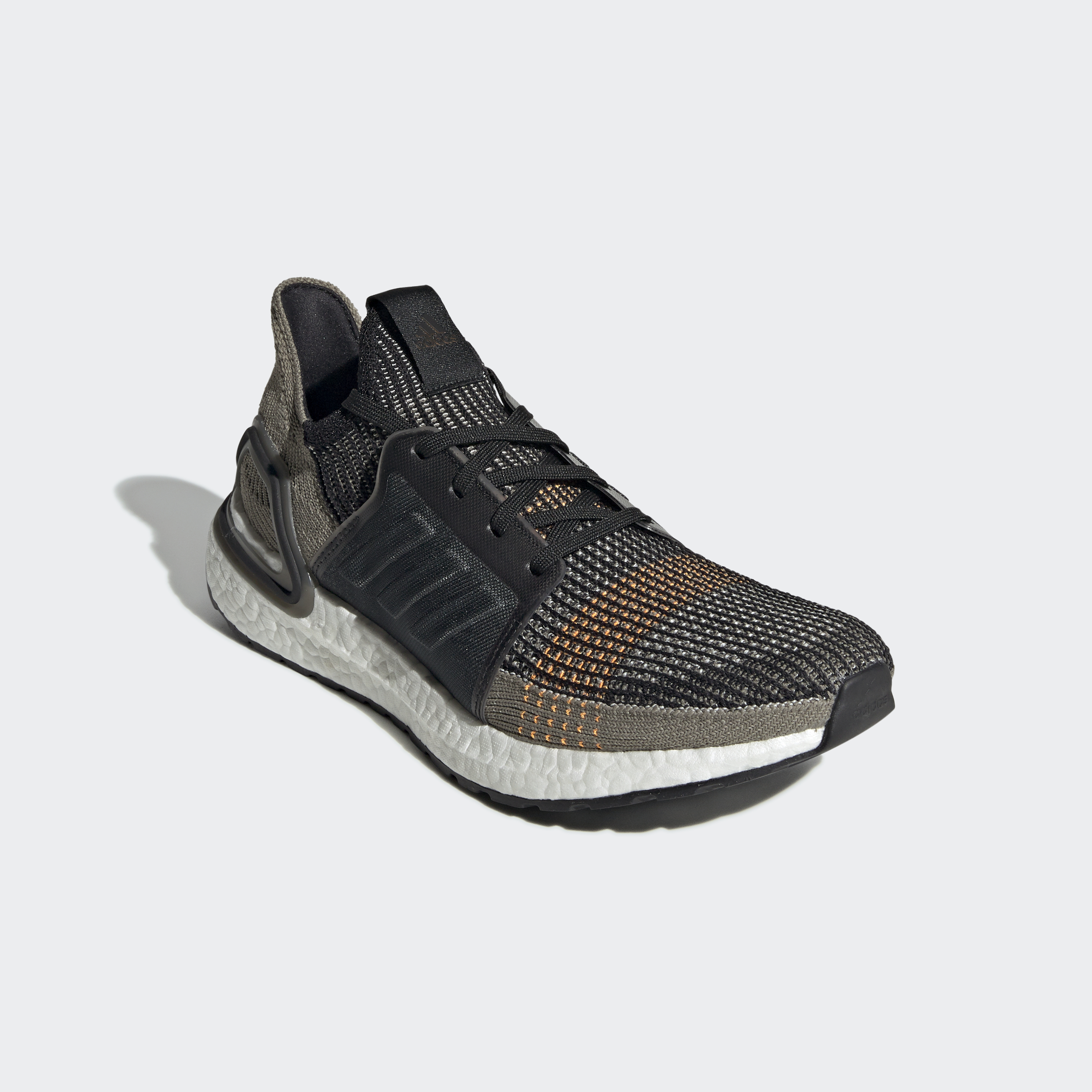 adidas-Ultraboost-19-Shoes-Athletic-amp-Sneakers thumbnail 87