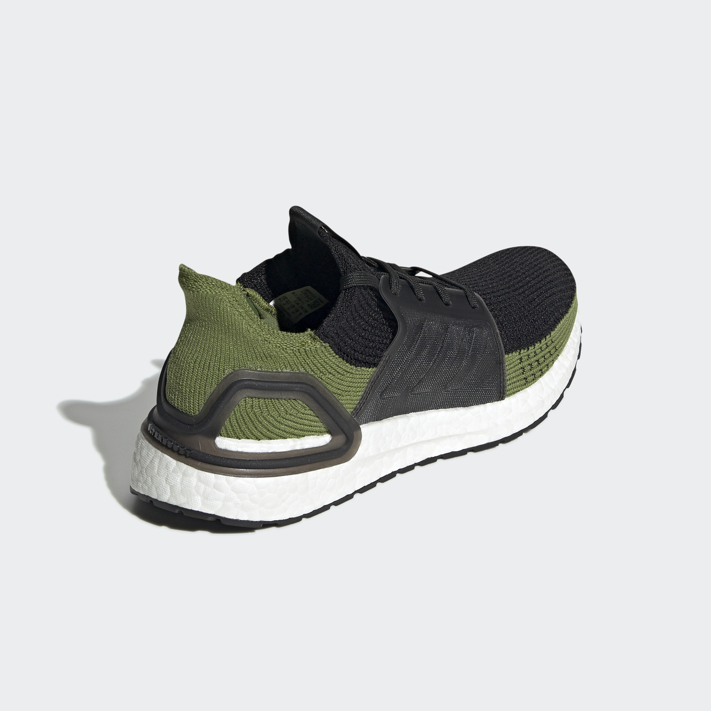 adidas-Ultraboost-19-Shoes-Athletic-amp-Sneakers thumbnail 108