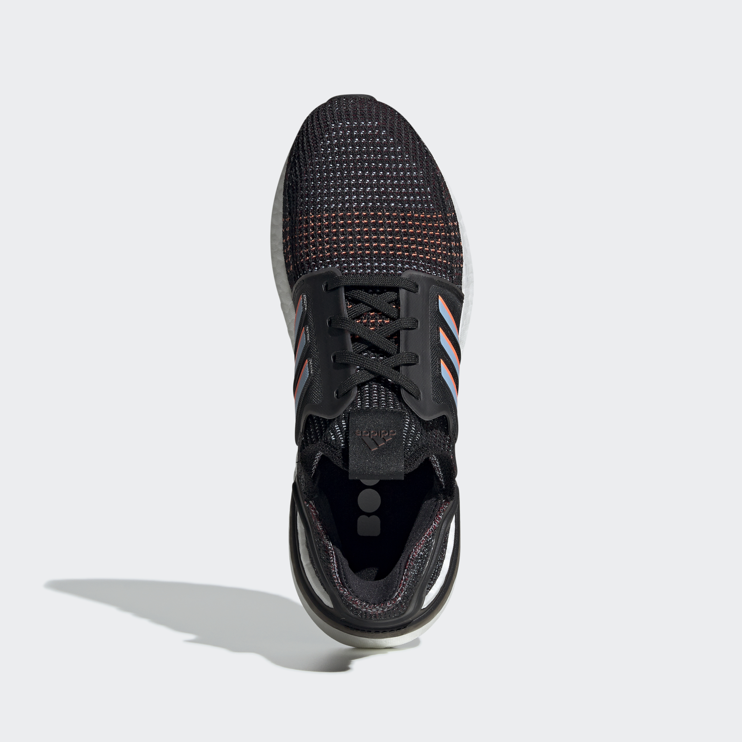adidas-Ultraboost-19-Shoes-Athletic-amp-Sneakers thumbnail 132