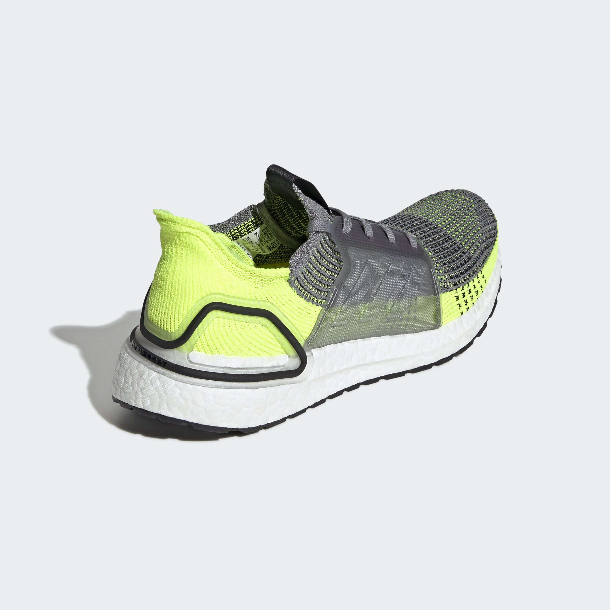 adidas-Ultraboost-19-Shoes-Athletic-amp-Sneakers thumbnail 32