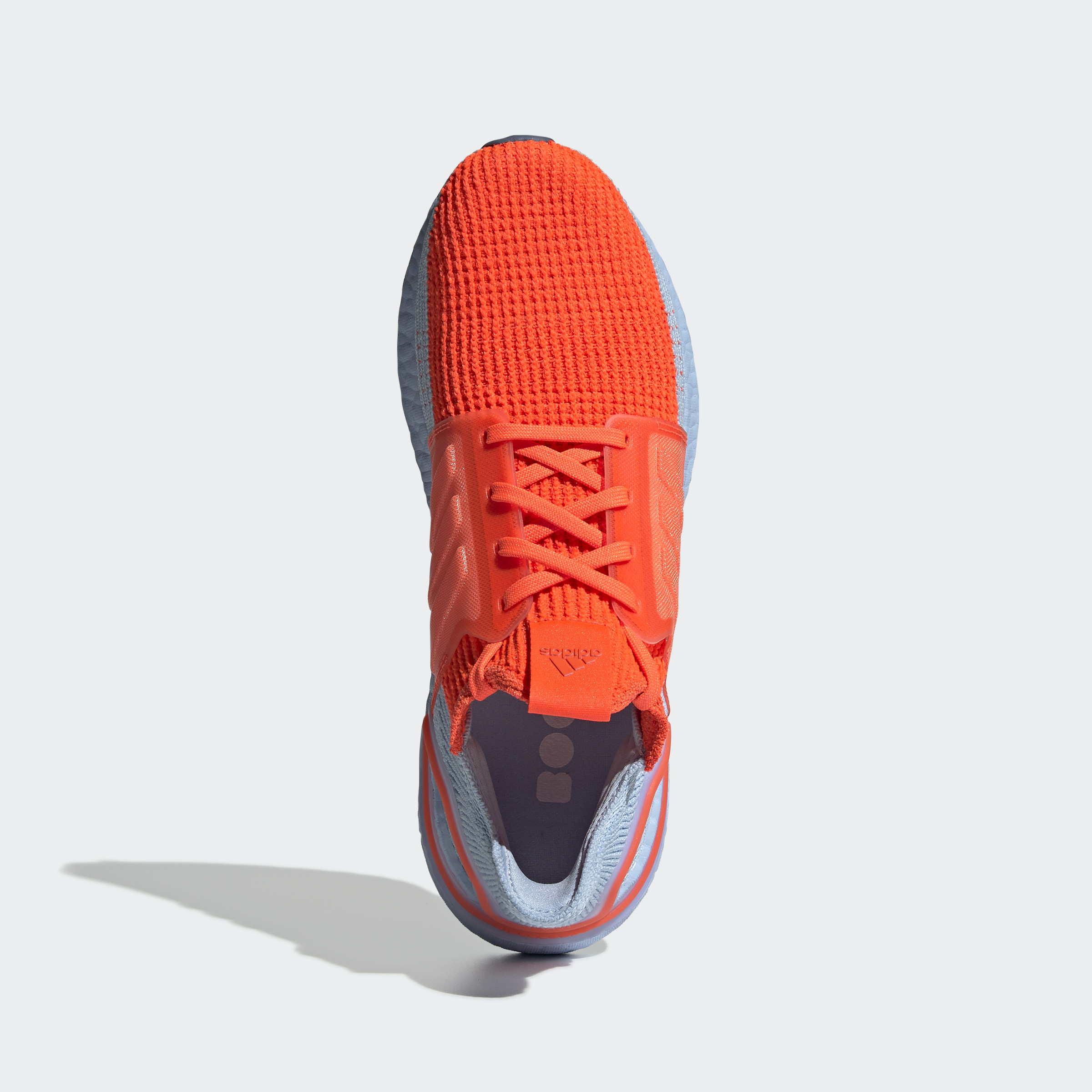 adidas-Ultraboost-19-Shoes-Athletic-amp-Sneakers thumbnail 81