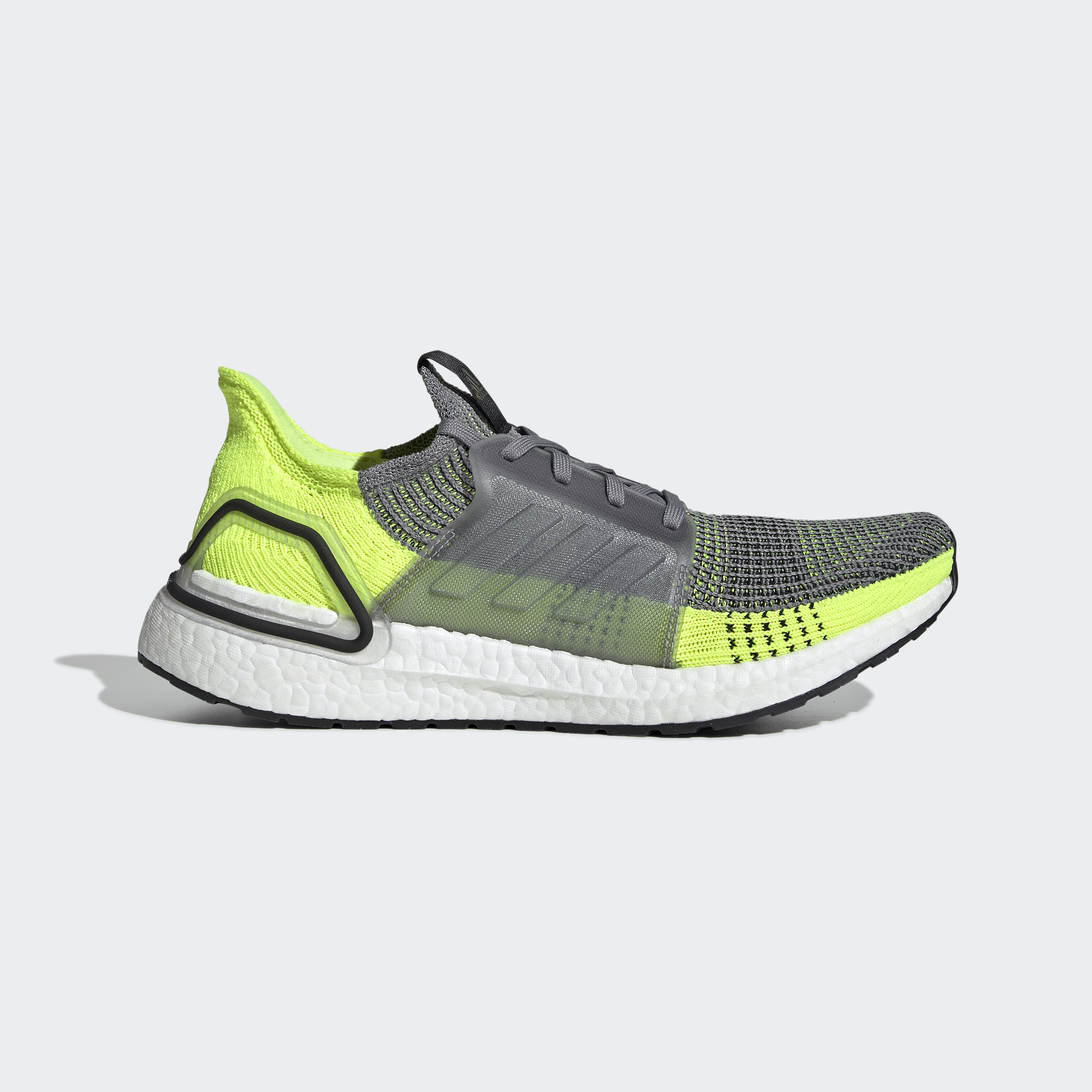 adidas-Ultraboost-19-Shoes-Athletic-amp-Sneakers thumbnail 33