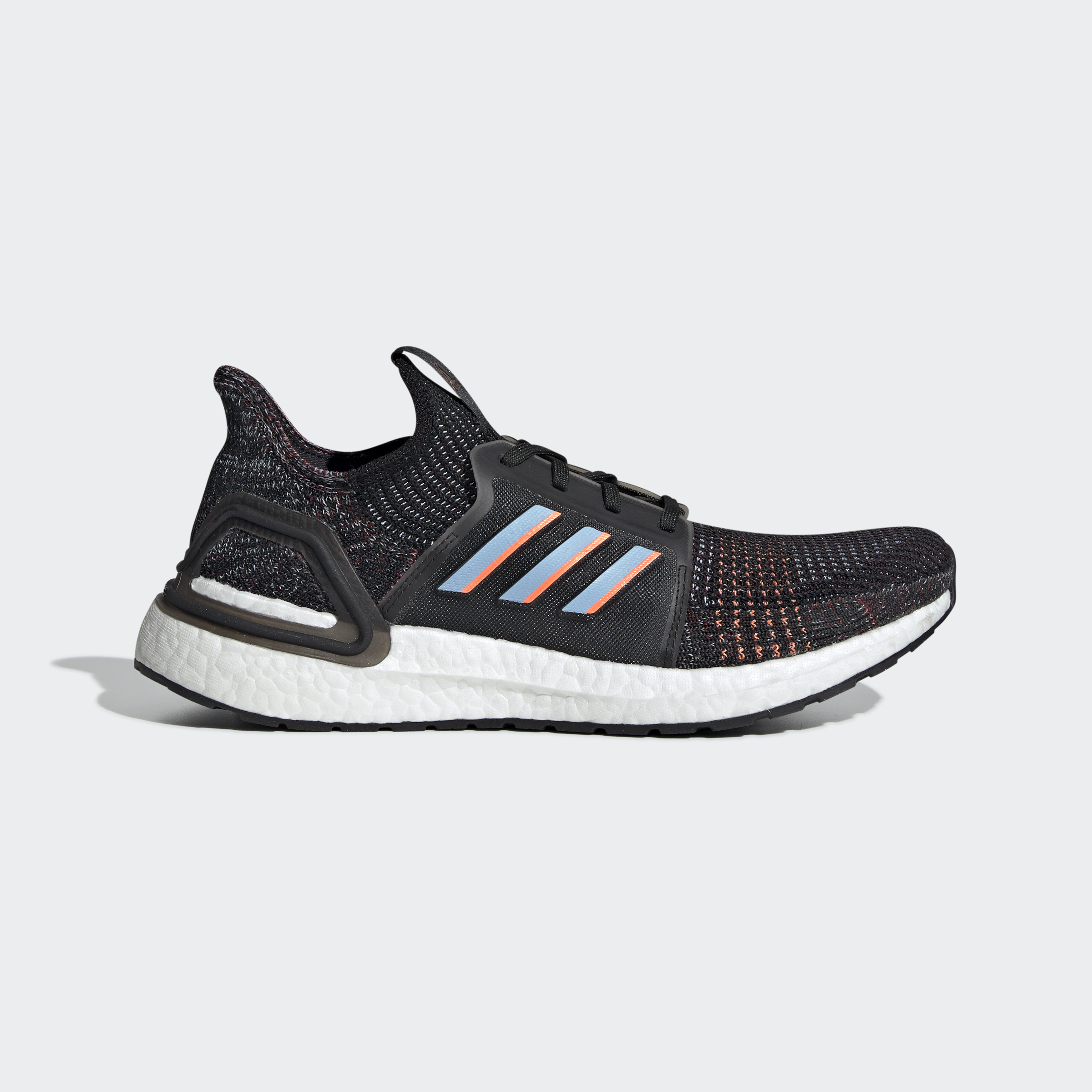 adidas-Ultraboost-19-Shoes-Athletic-amp-Sneakers thumbnail 133