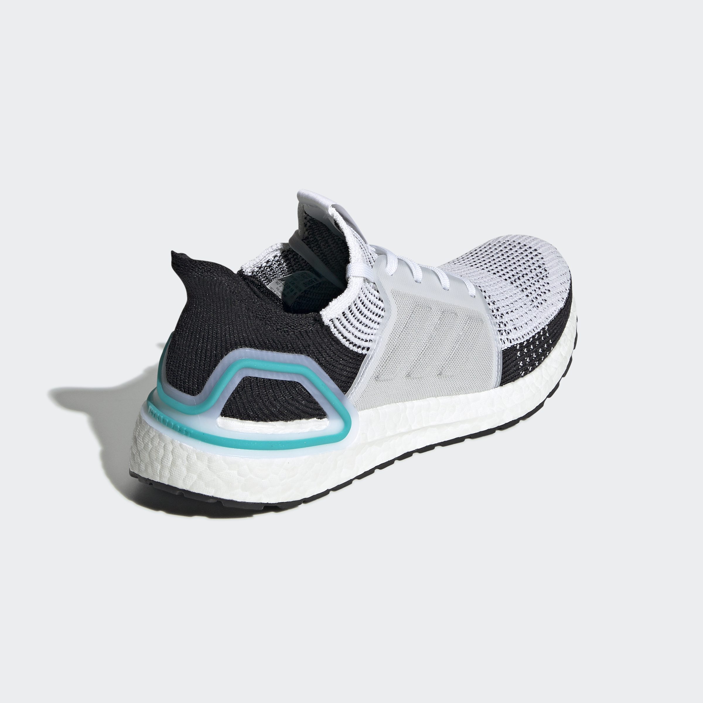 adidas-Ultraboost-19-Shoes-Athletic-amp-Sneakers thumbnail 144