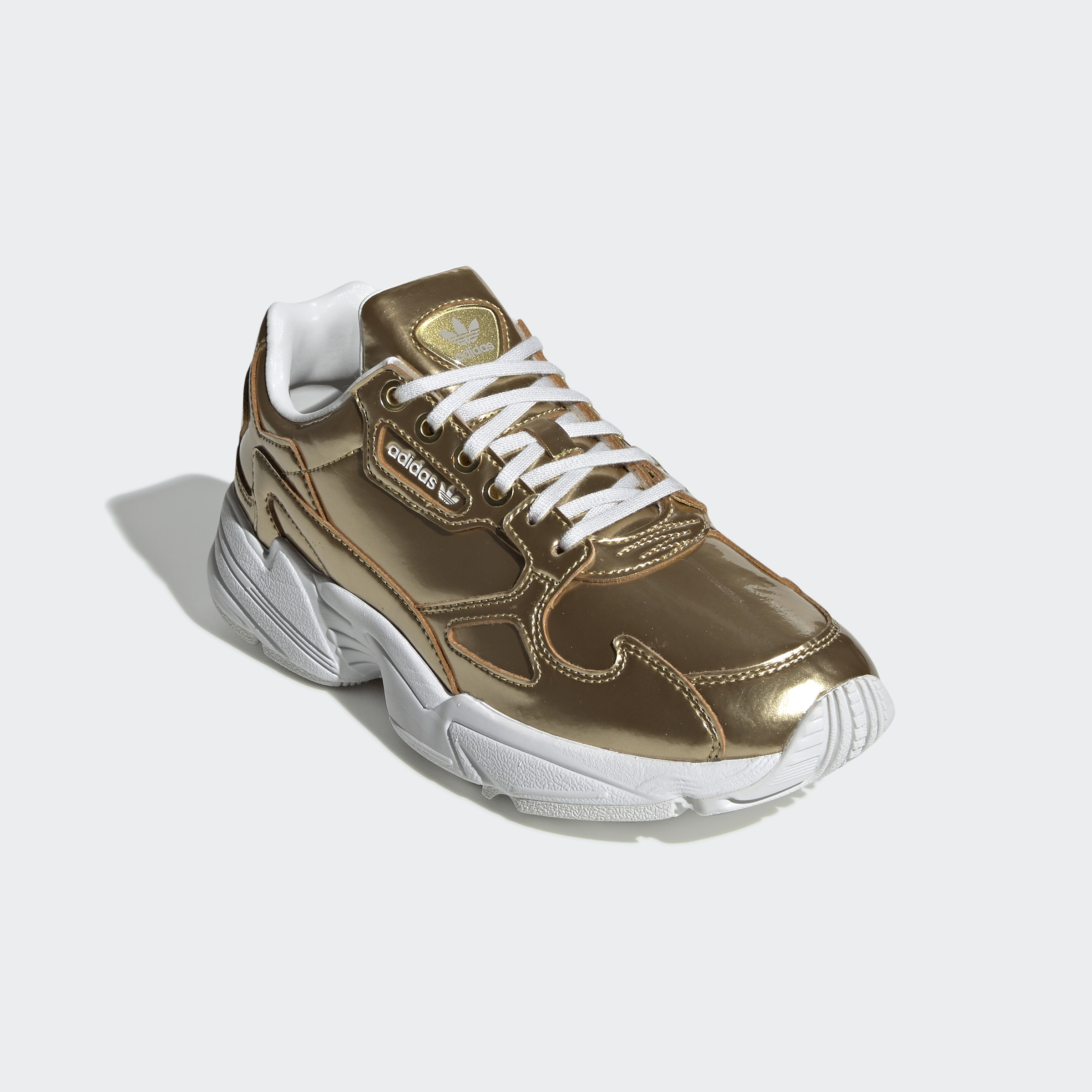 adidas-Falcon-Shoes-Women-039-s-Athletic-amp-Sneakers thumbnail 15