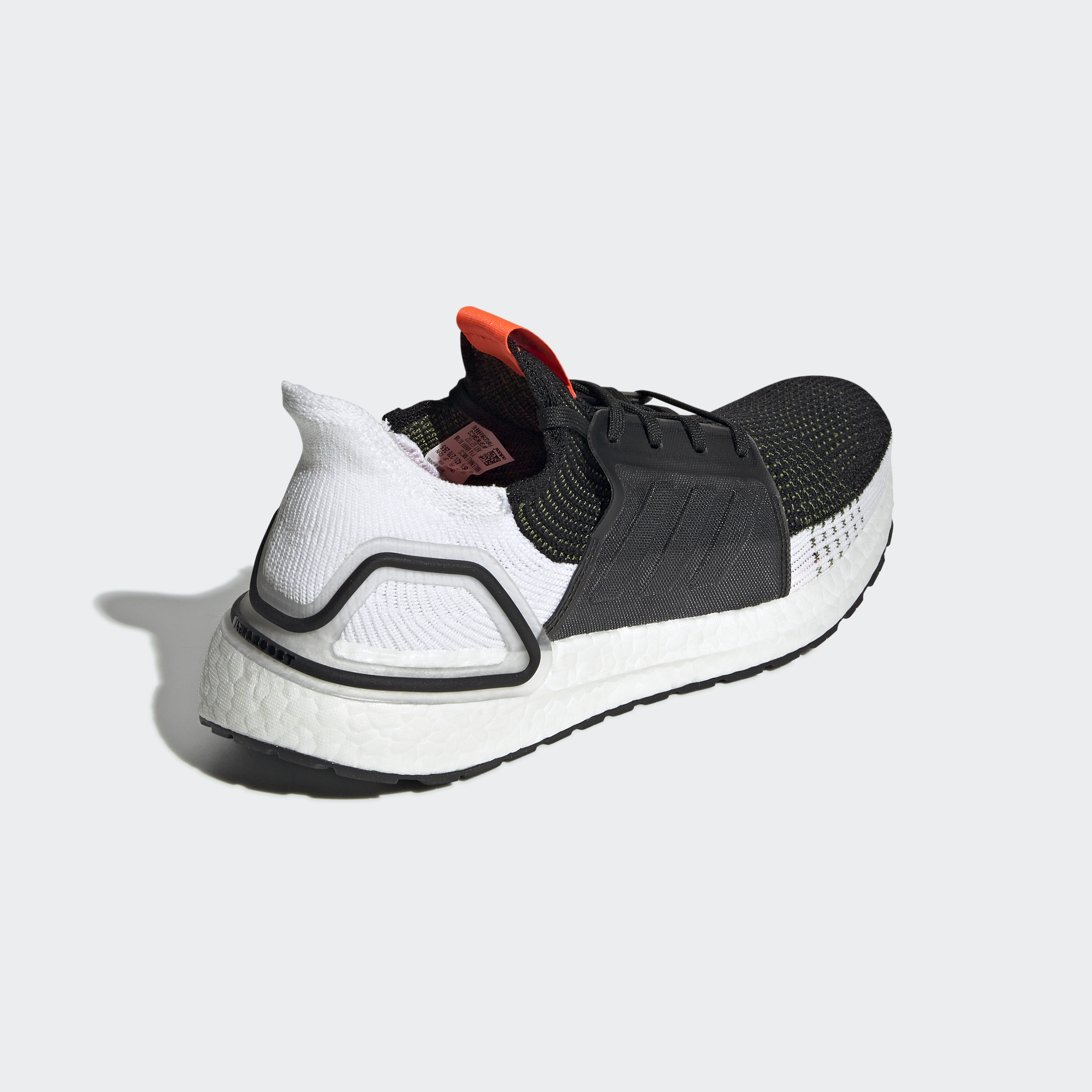 adidas-Ultraboost-19-Shoes-Athletic-amp-Sneakers thumbnail 63