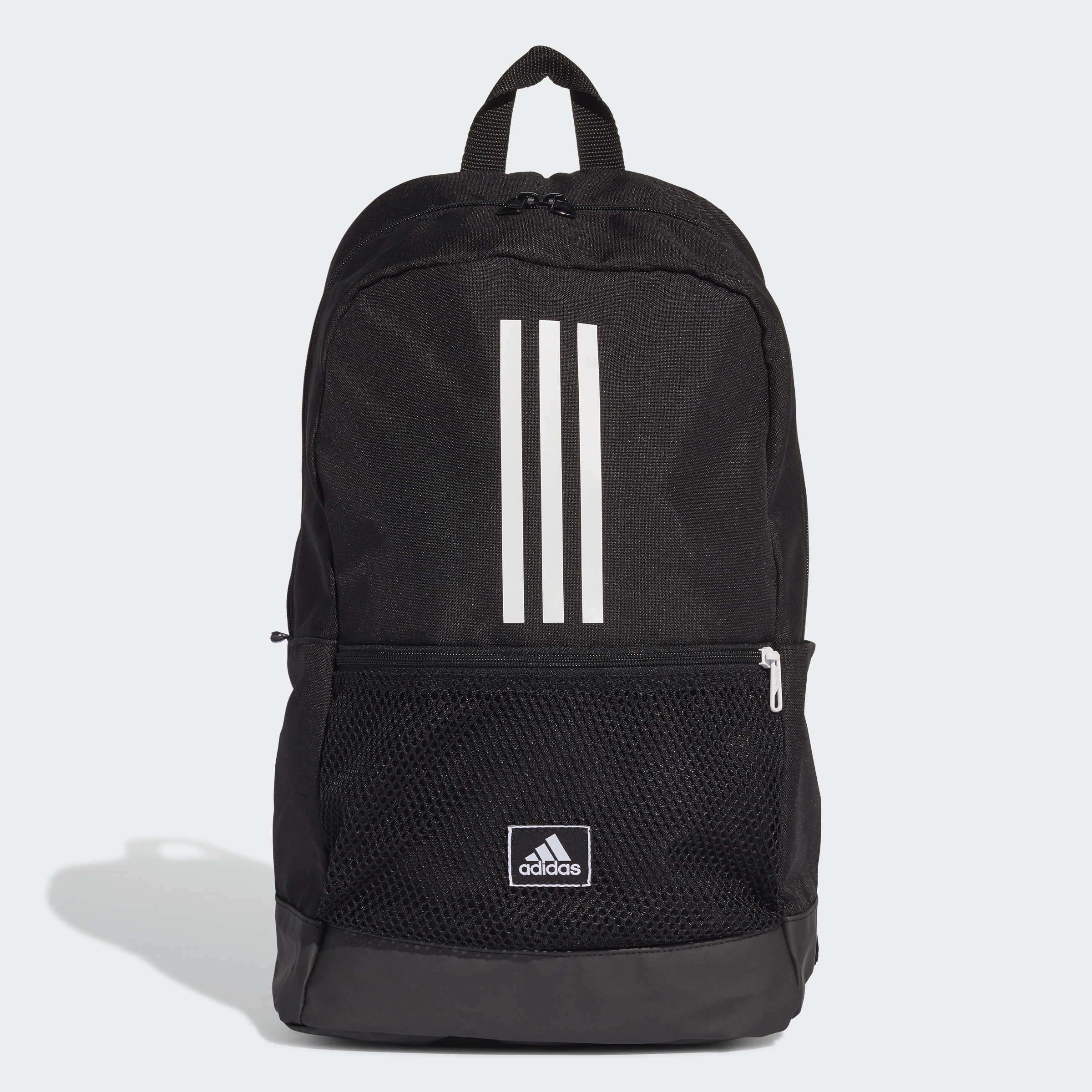 adidas-Classic-3-Stripes-Backpack-Bags thumbnail 15