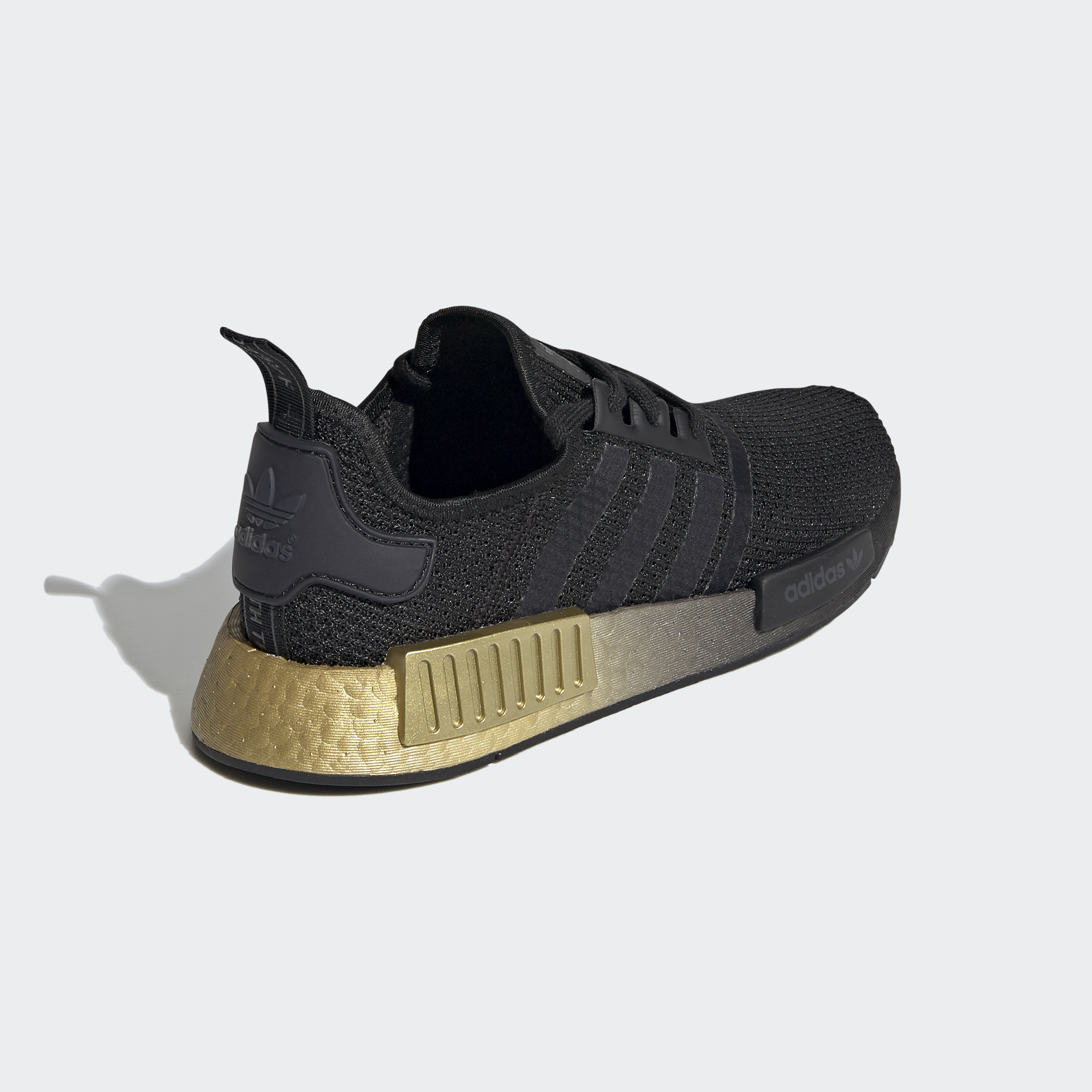 adidas-NMD-R1-Shoes-Women-039-s-Athletic-amp-Sneakers thumbnail 17