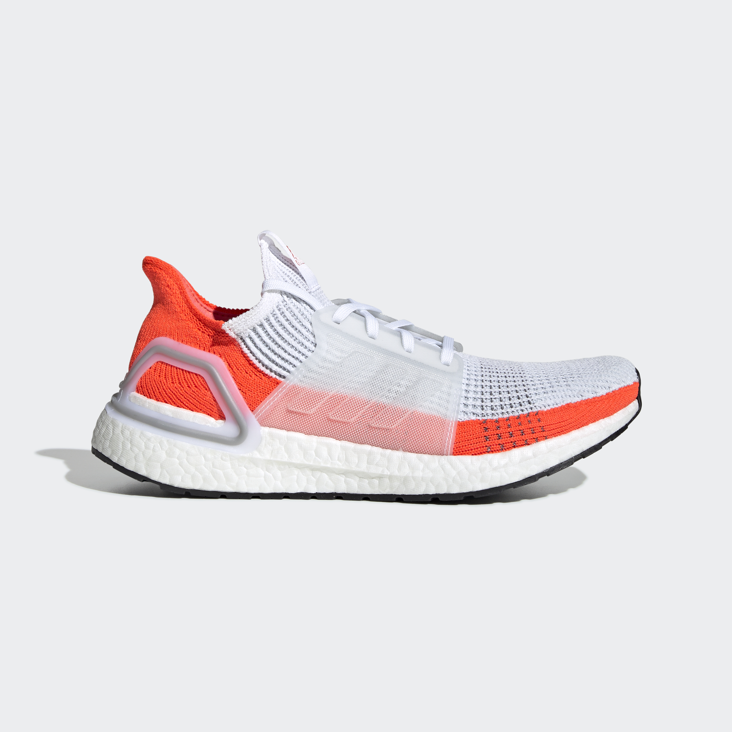 adidas-Ultraboost-19-Shoes-Athletic-amp-Sneakers thumbnail 26