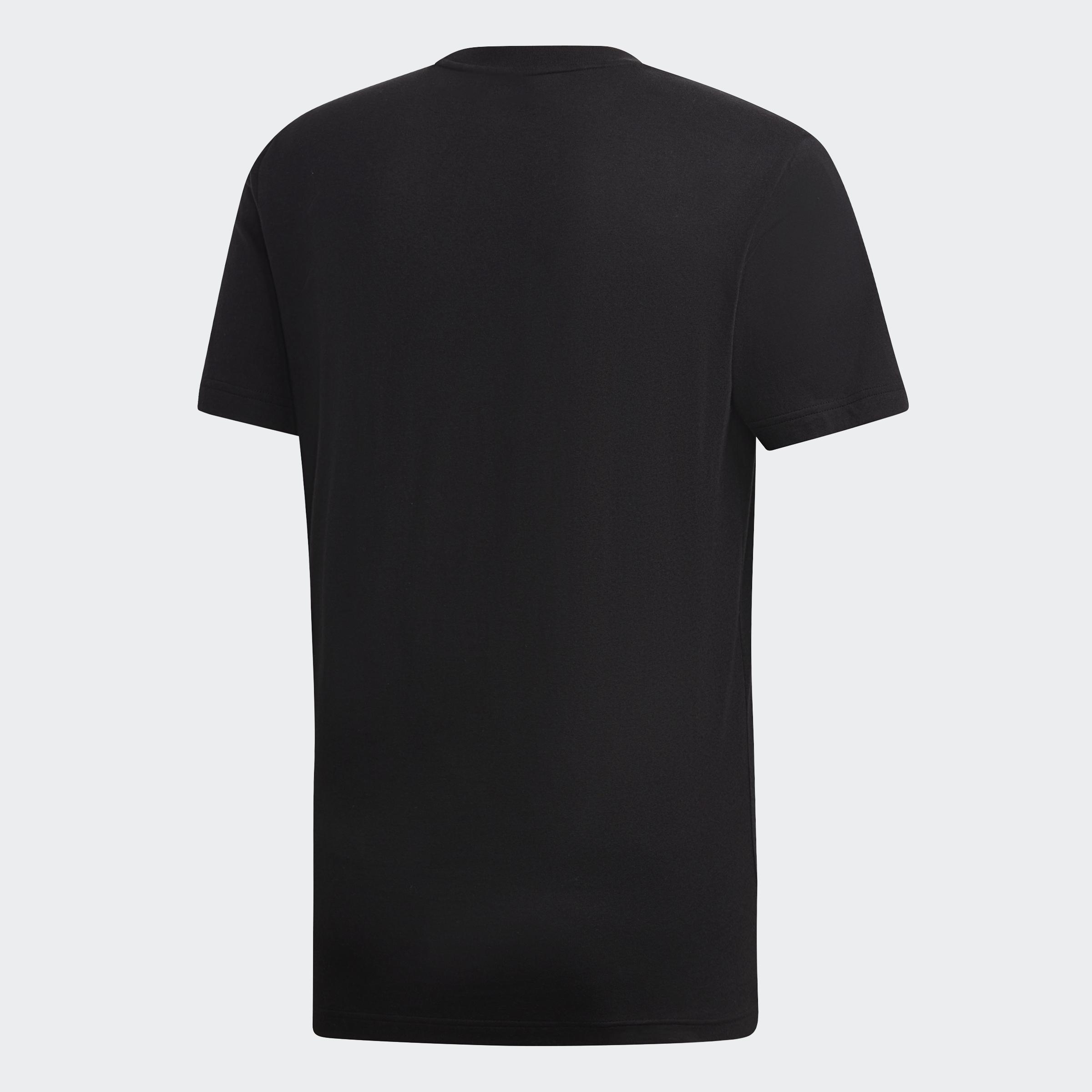 adidas-Must-Haves-Badge-of-Sport-Tee-Men-039-s-Shirts thumbnail 8