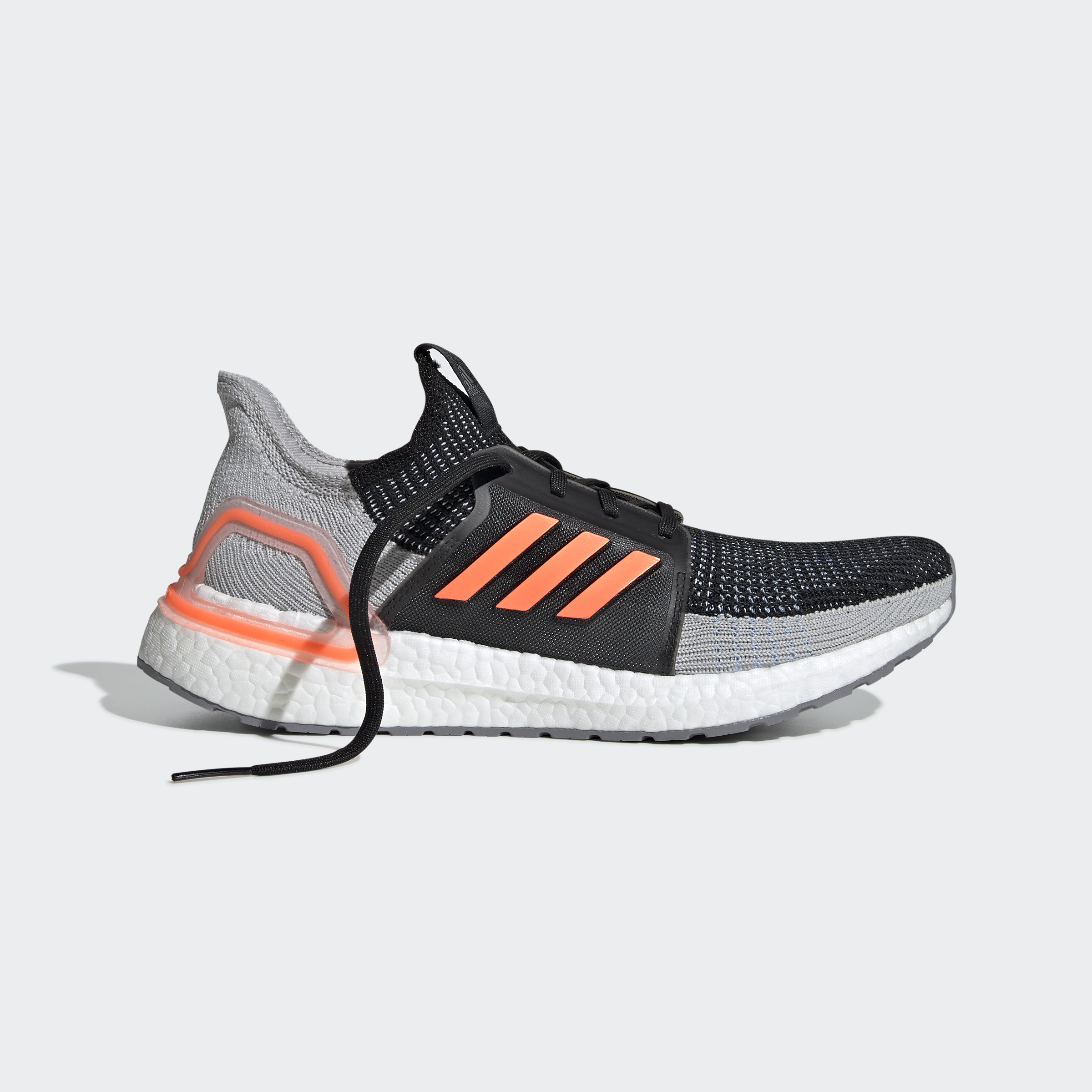 adidas-Ultraboost-19-Shoes-Athletic-amp-Sneakers thumbnail 125