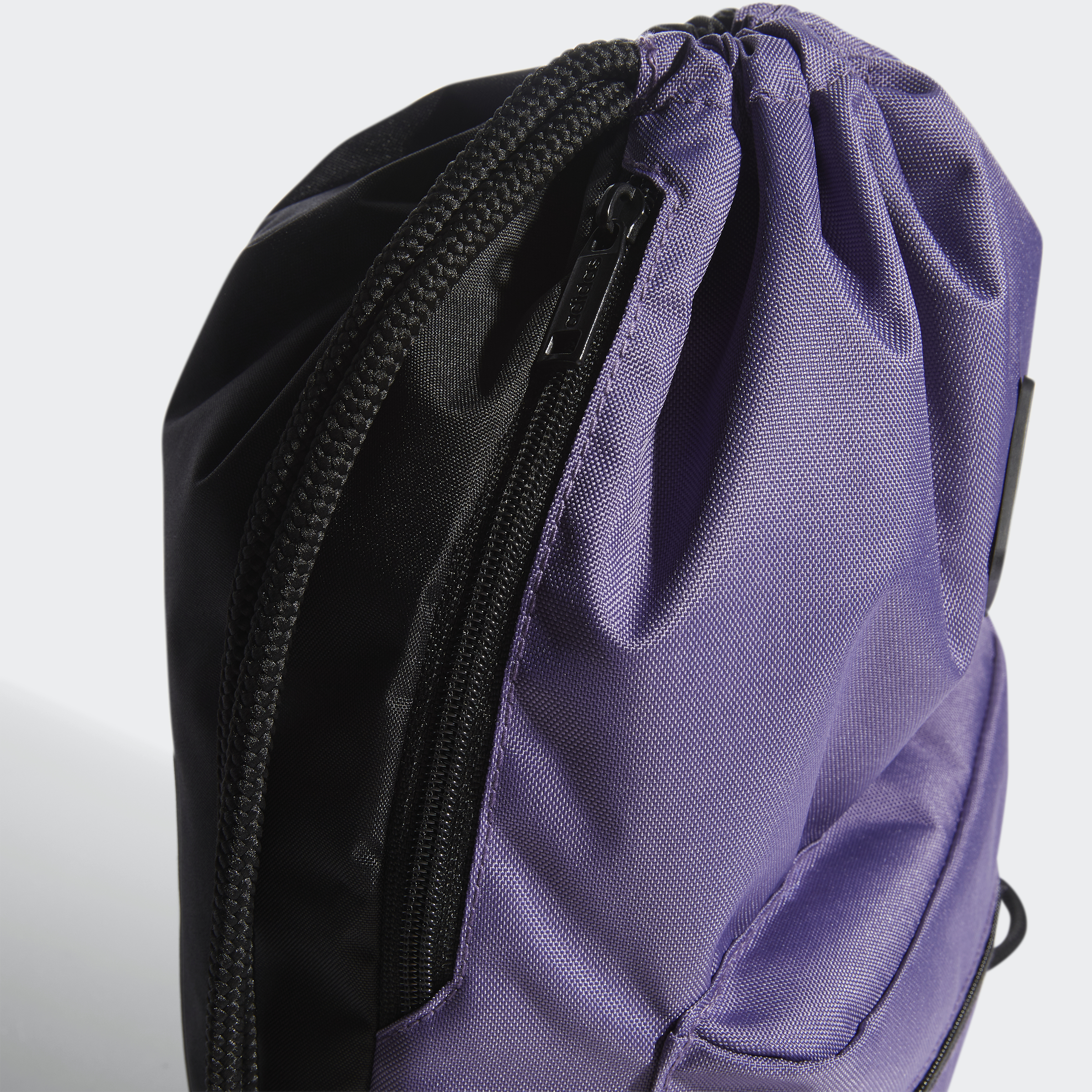 adidas-Classic-3-Stripes-Sackpack-Bags thumbnail 11