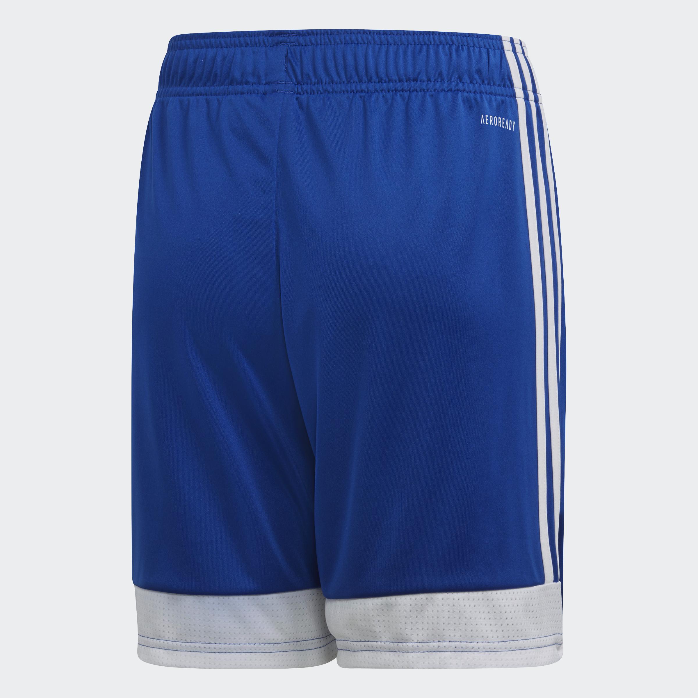adidas-Tastigo-19-Shorts-Kids-039-Shorts thumbnail 20