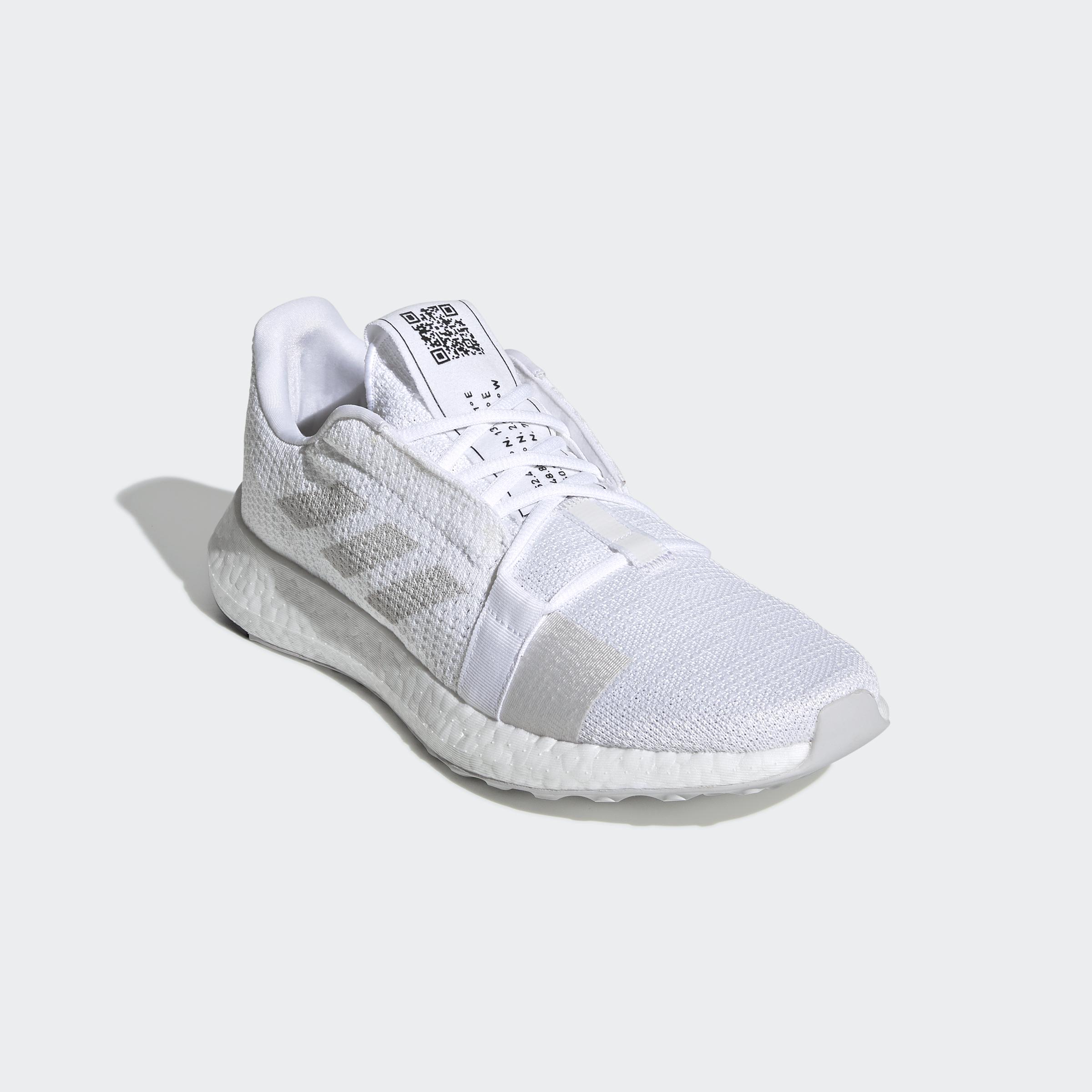 miniature 33 - adidas Senseboost Go Shoes Men's Athletic & Sneakers