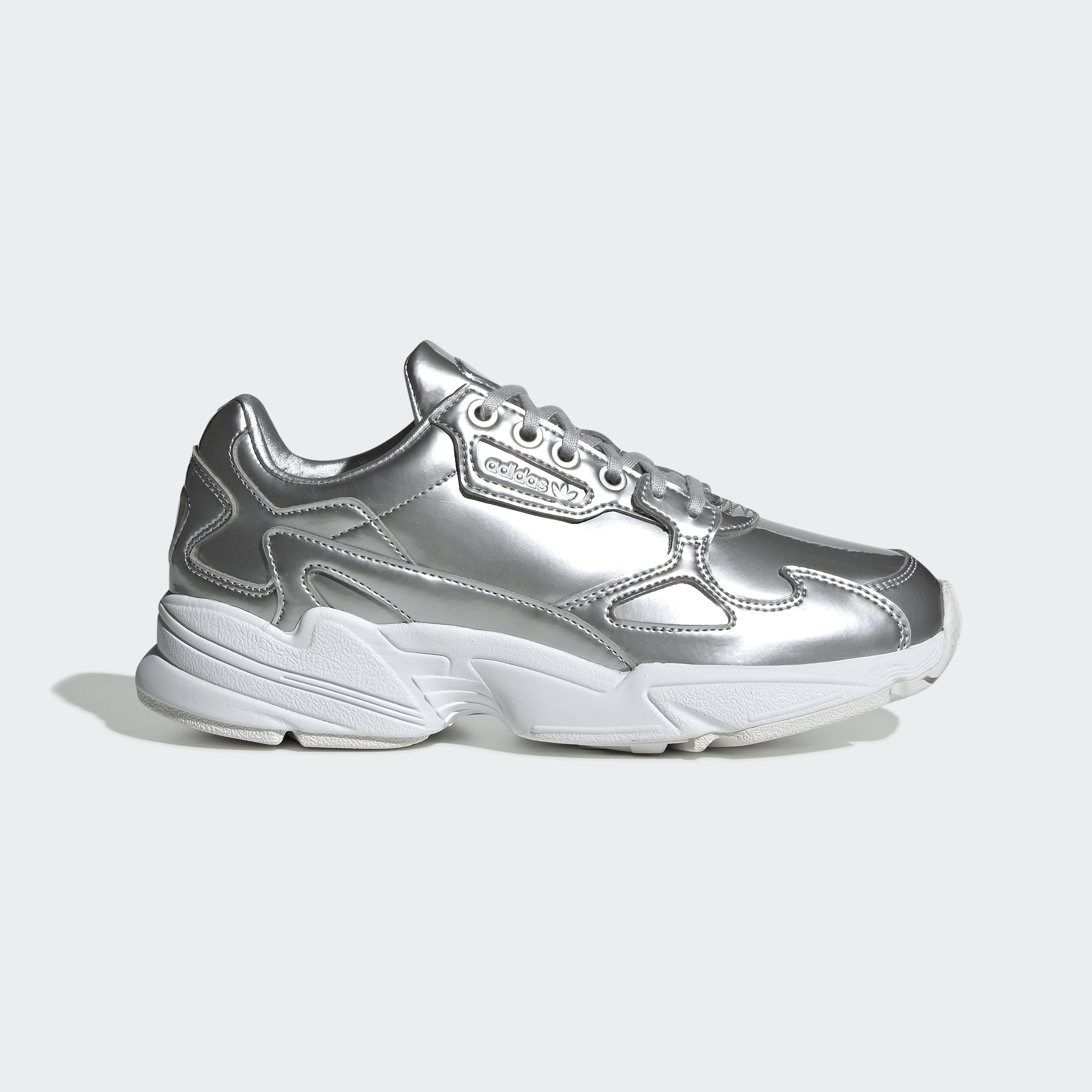 adidas-Falcon-Shoes-Women-039-s-Athletic-amp-Sneakers miniature 17