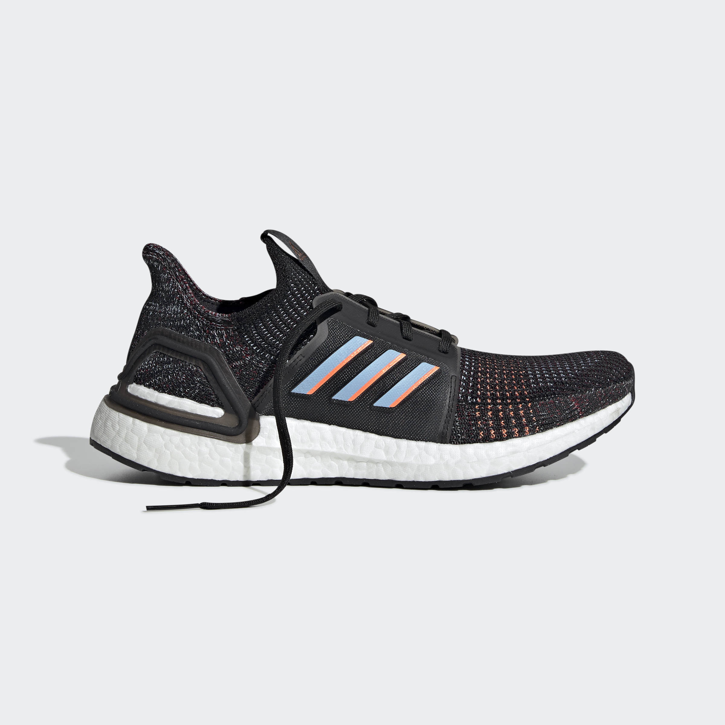 adidas-Ultraboost-19-Shoes-Athletic-amp-Sneakers thumbnail 134
