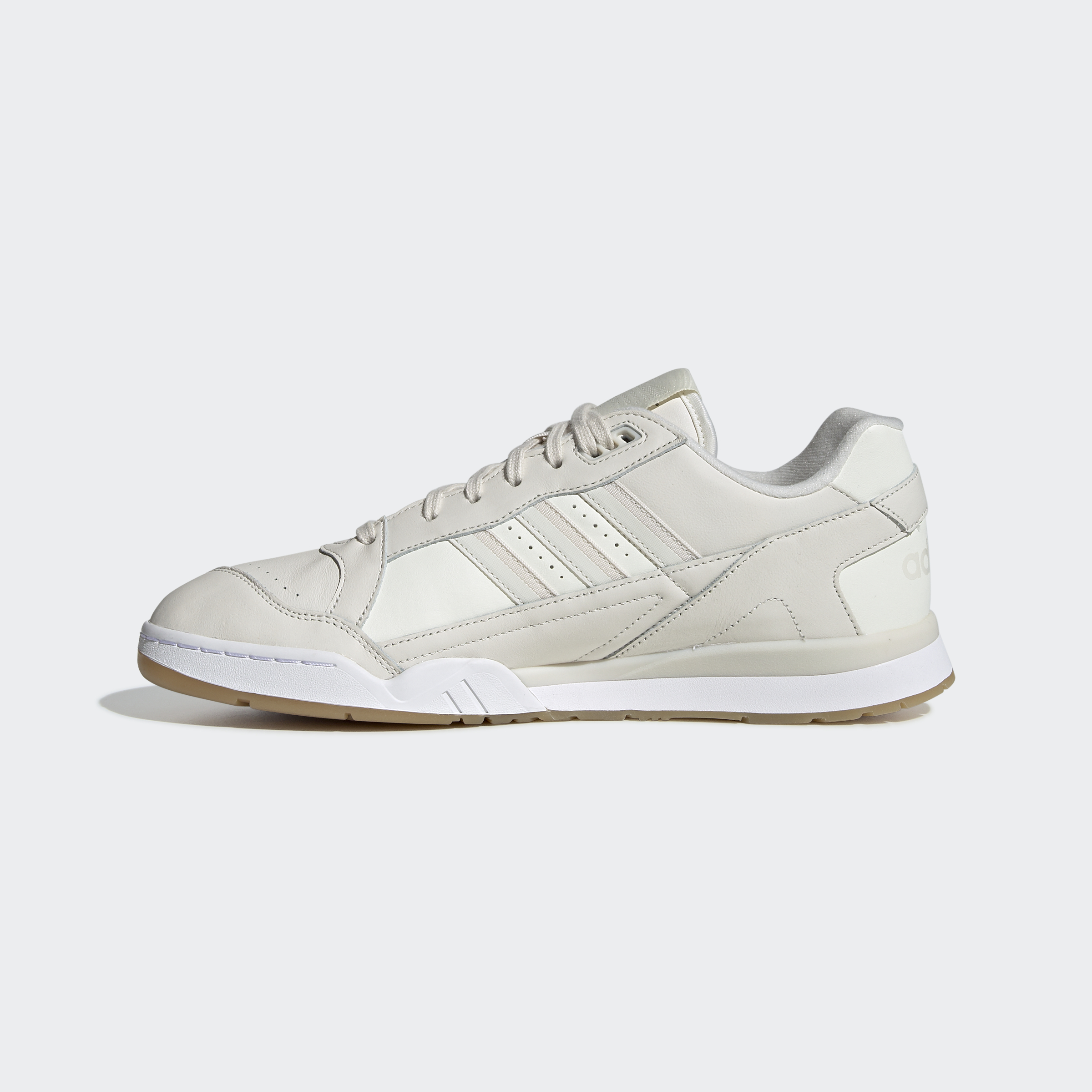 adidas-A-R-Trainer-Shoes-Athletic-amp-Sneakers thumbnail 16